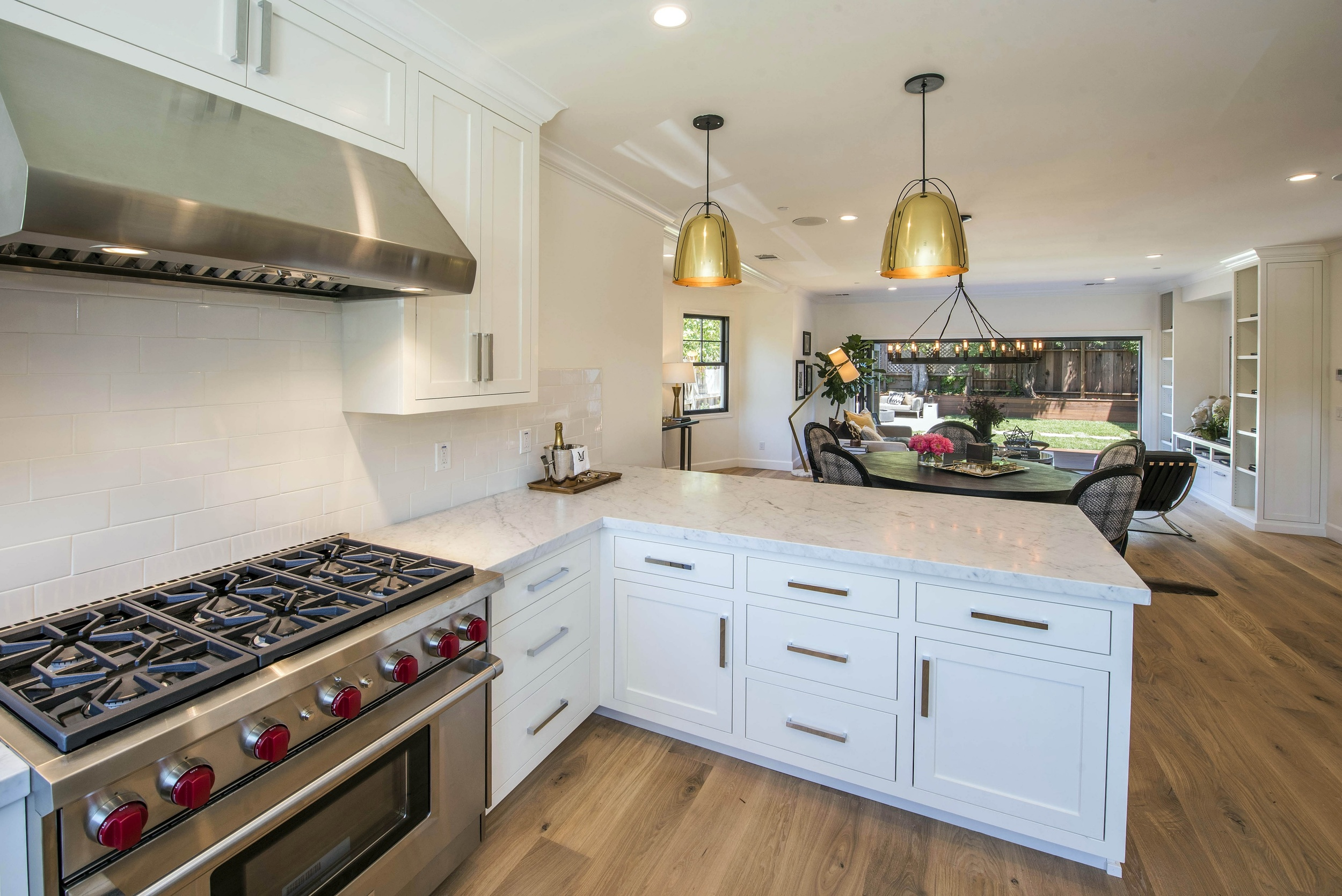 Kitchen DSC_3991.jpg