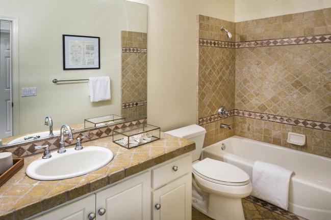 Bath DSC_6489.jpg