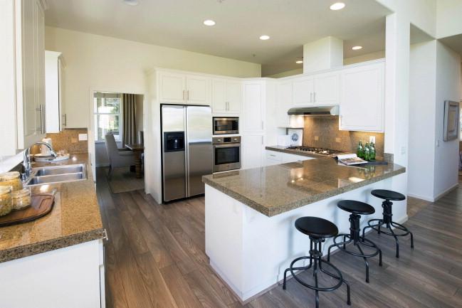 Kitchen DSC_6445.jpg