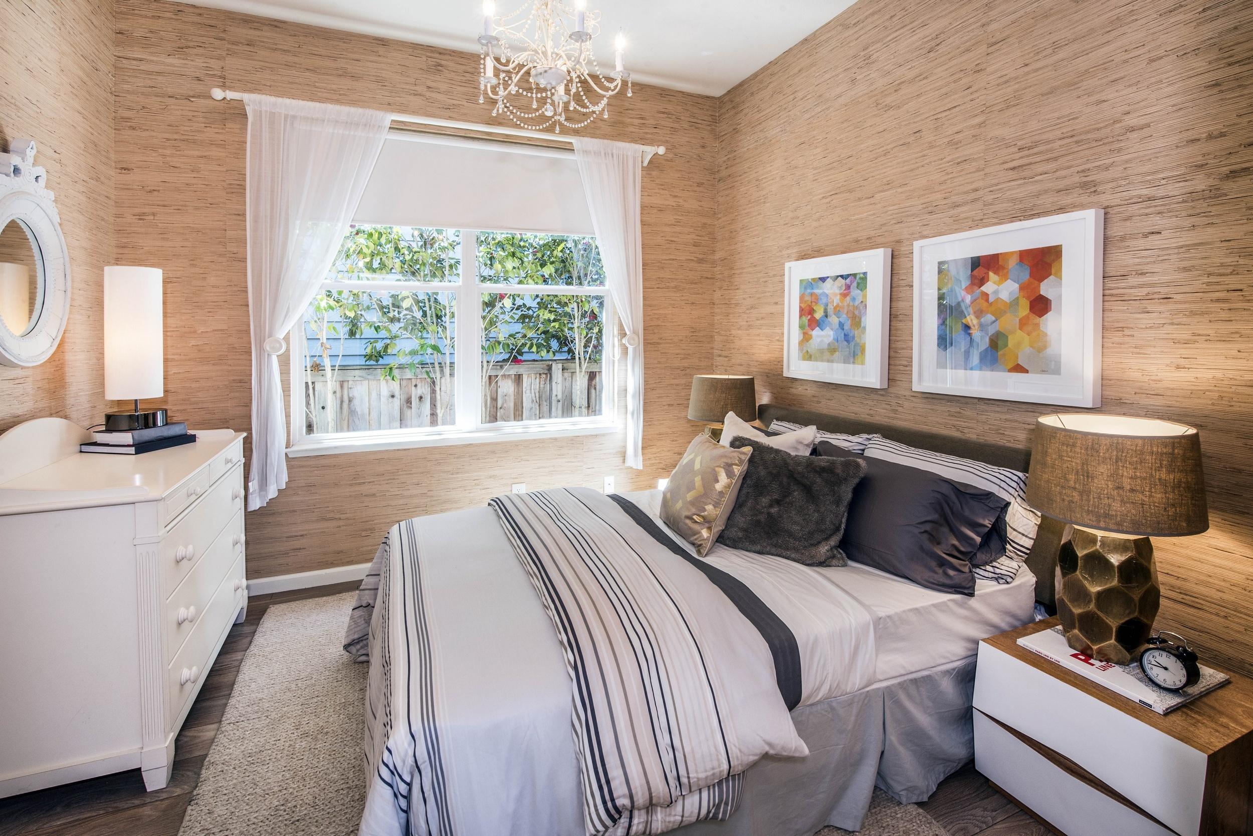 Bedroom DSC_6499.jpg