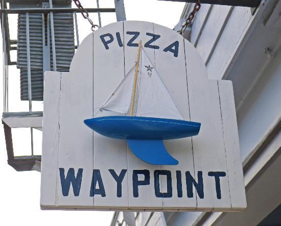 waypoint-pizza.jpg