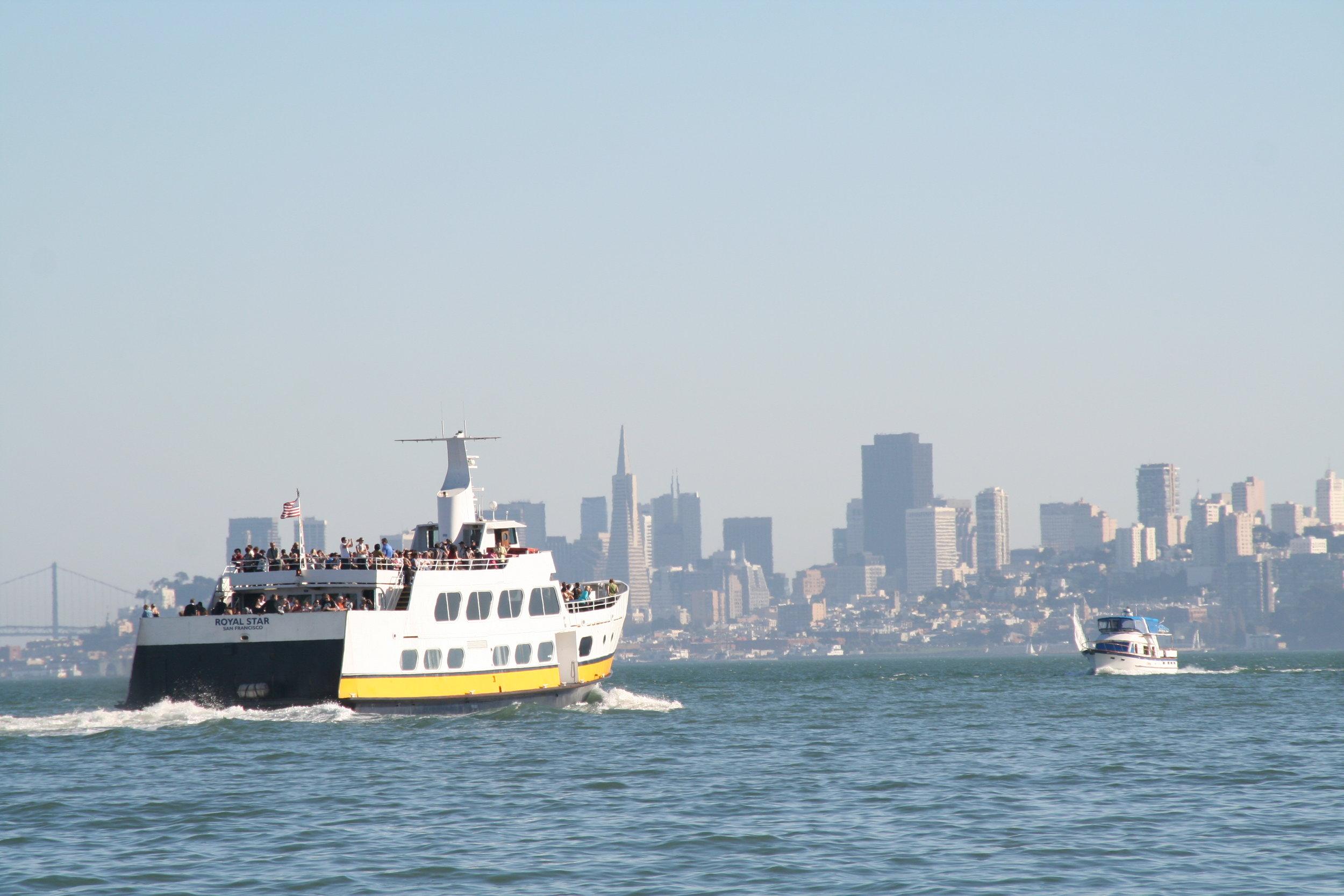 sausalito ferry.jpg