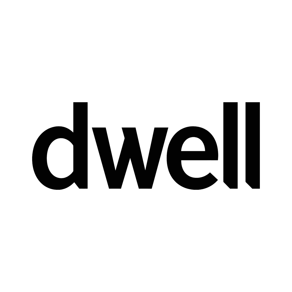 dwell: The Barrie House