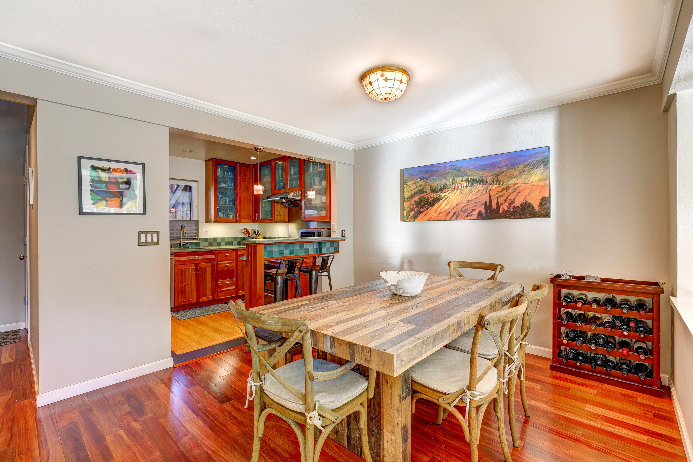 32 Park Terrace Mill Valley 03 MLS- Own Marin Pacific Union - Marin County Realtor.jpg