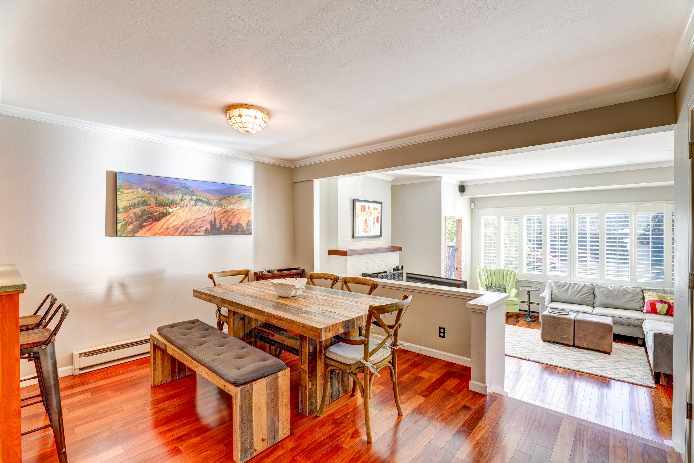 32 Park Terrace Mill Valley 04 MLS- Own Marin Pacific Union - Marin County Realtor.jpg