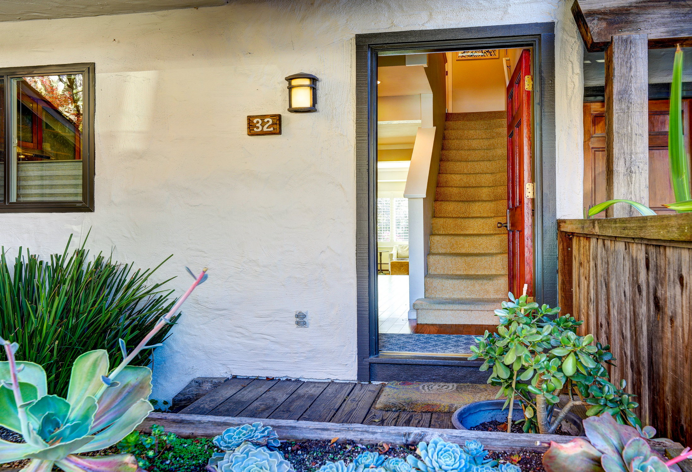 32 Park Terrace Mill Valley 02 MLS- Own Marin Pacific Union - Marin County Realtor.jpg