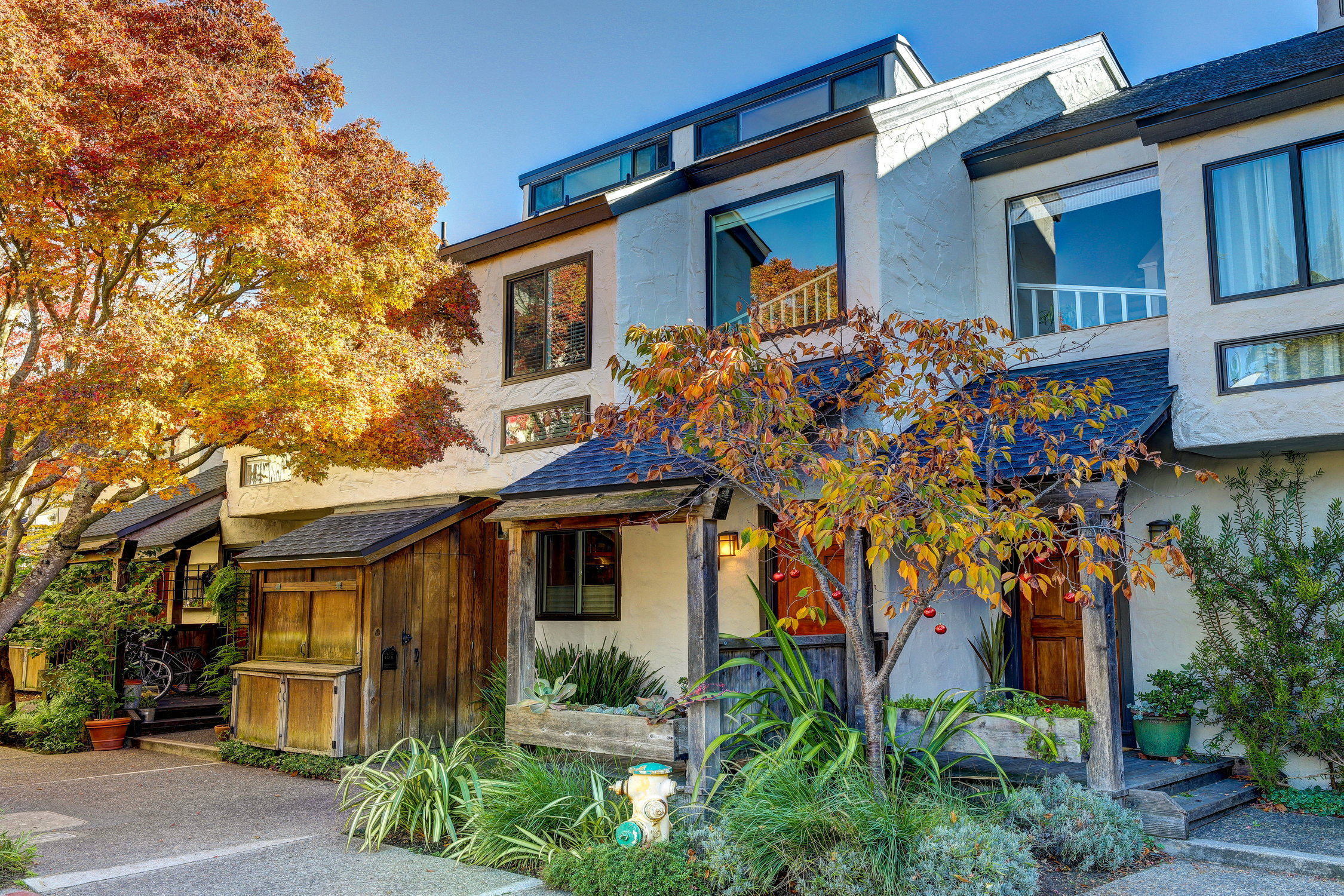 32 Park Terrace Mill Valley 01 MLS- Own Marin Pacific Union - Marin County Realtor.jpg