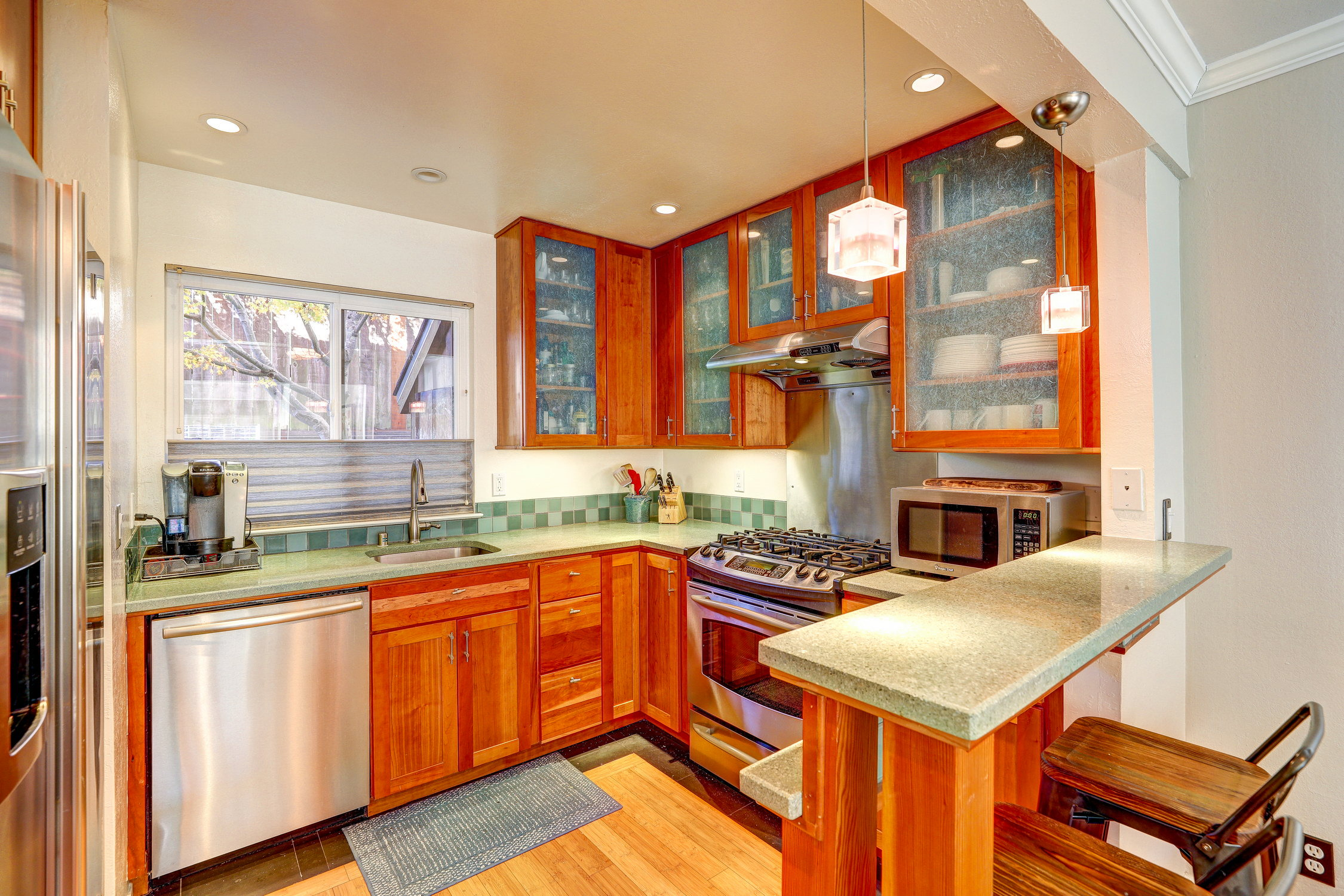 32 Park Terrace Mill Valley 07 MLS- Own Marin Pacific Union - Marin County Realtor.jpg