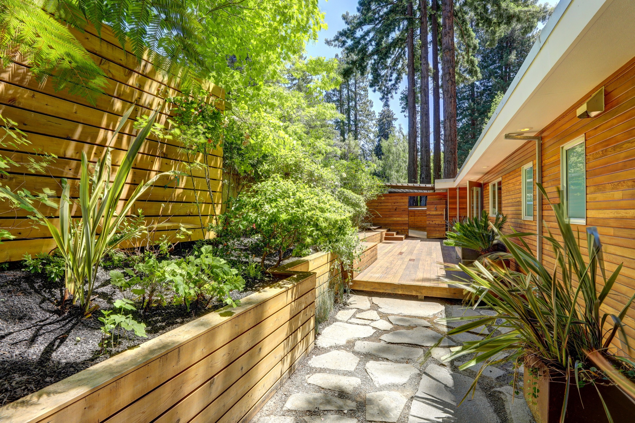 7 Barrie Way Mill Valley Real Estate 09 MLS- Own Marin Pacific Union - Marin County Realtors.jpg