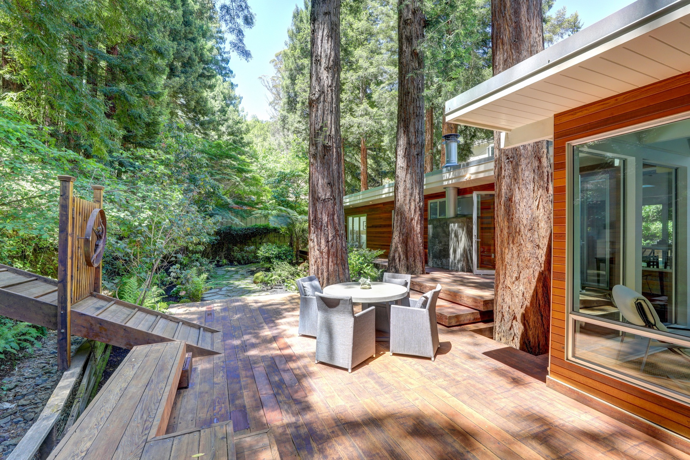 7 Barrie Way Mill Valley Real Estate 37 MLS- Own Marin Pacific Union - Marin County Realtors.jpg