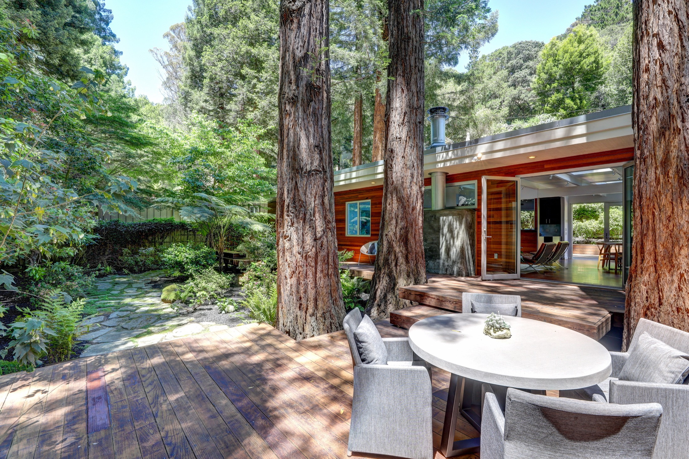 7 Barrie Way Mill Valley Real Estate 38 MLS- Own Marin Pacific Union - Marin County Realtors.jpg