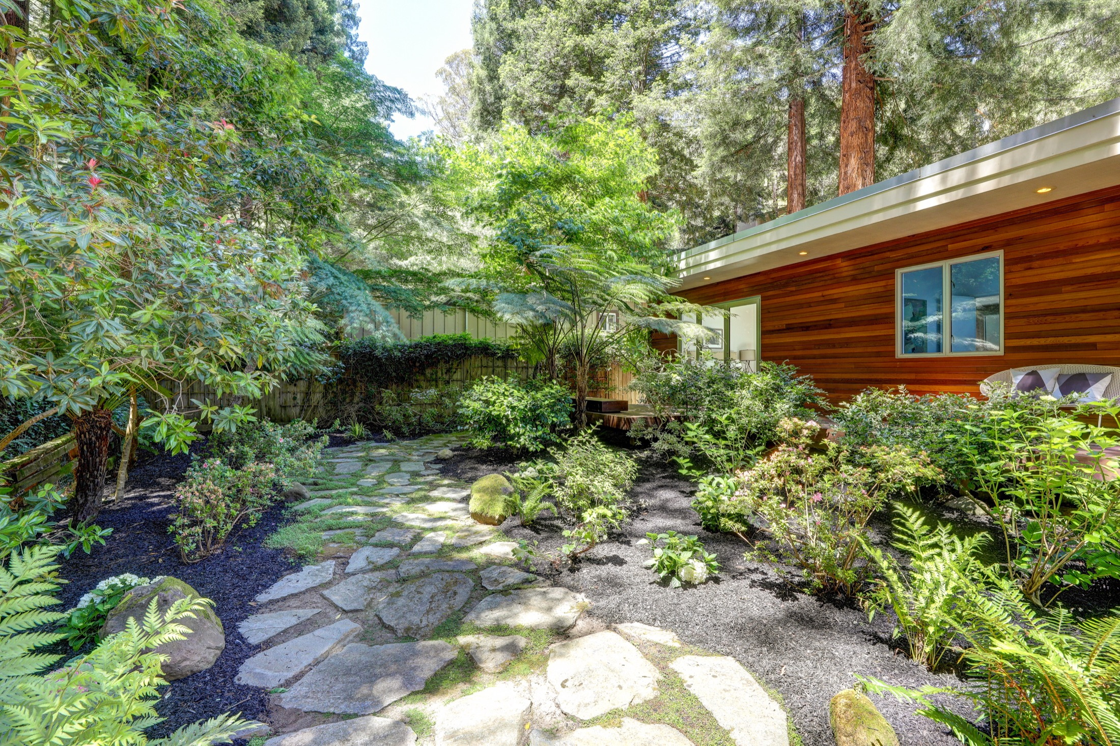 7 Barrie Way Mill Valley Real Estate 41 MLS- Own Marin Pacific Union - Marin County Realtors.jpg