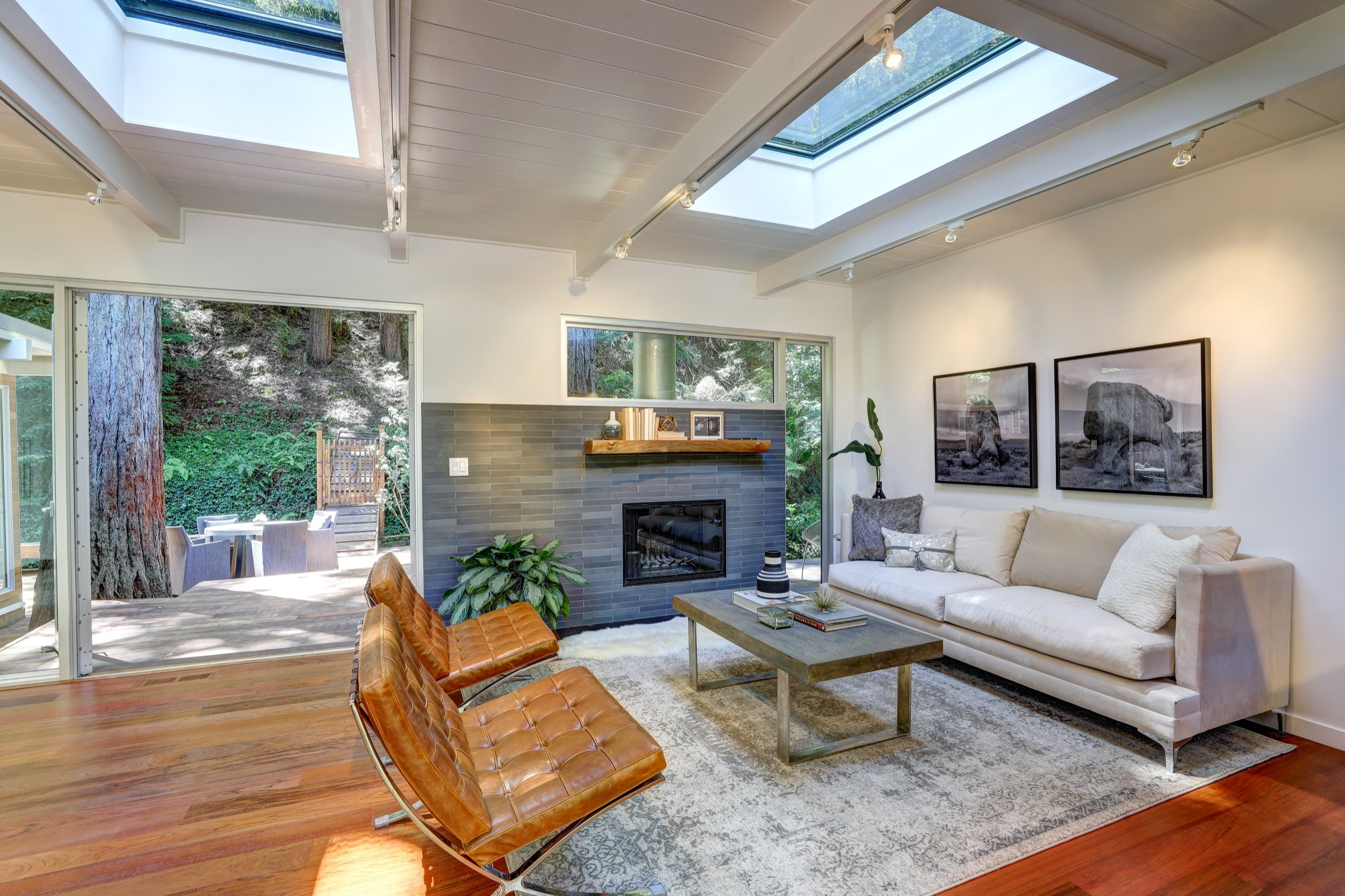 7 Barrie Way Mill Valley Real Estate 20 MLS- Own Marin Pacific Union - Marin County Realtors.jpg