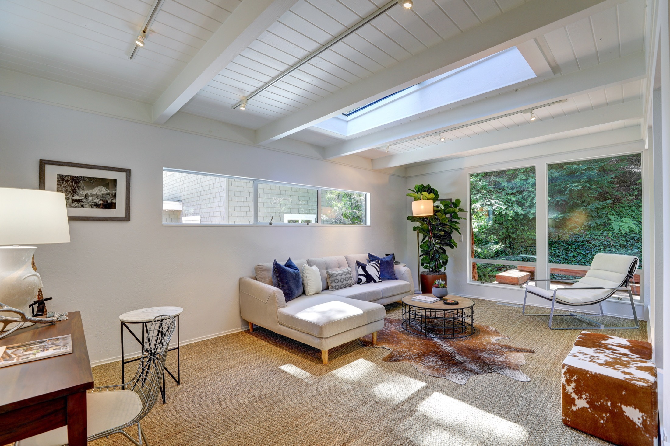 7 Barrie Way Mill Valley Real Estate 23 MLS- Own Marin Pacific Union - Marin County Realtors.jpg