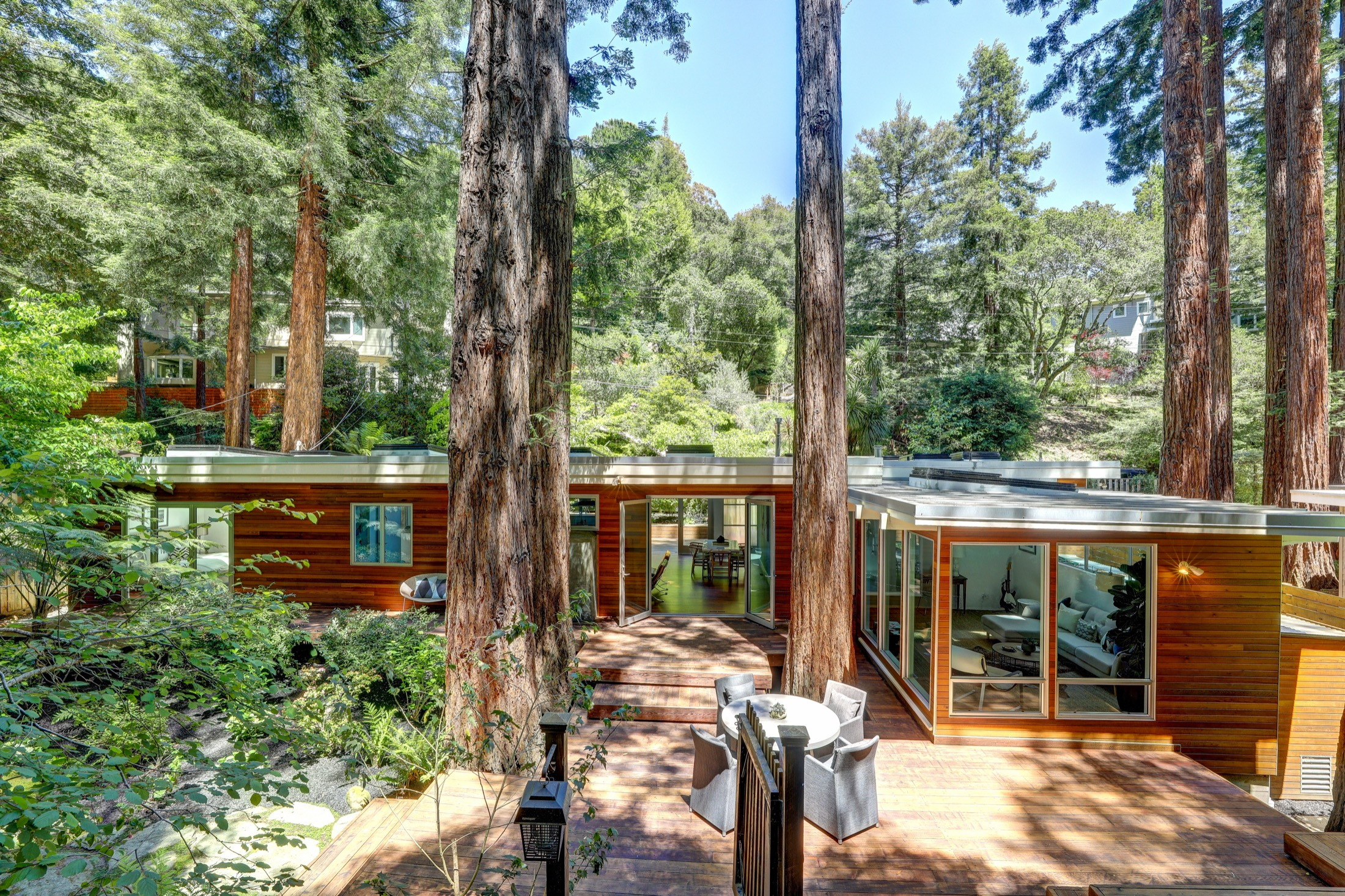 7 Barrie Way Mill Valley Real Estate 36 MLS- Own Marin Pacific Union - Marin County Realtors.jpg
