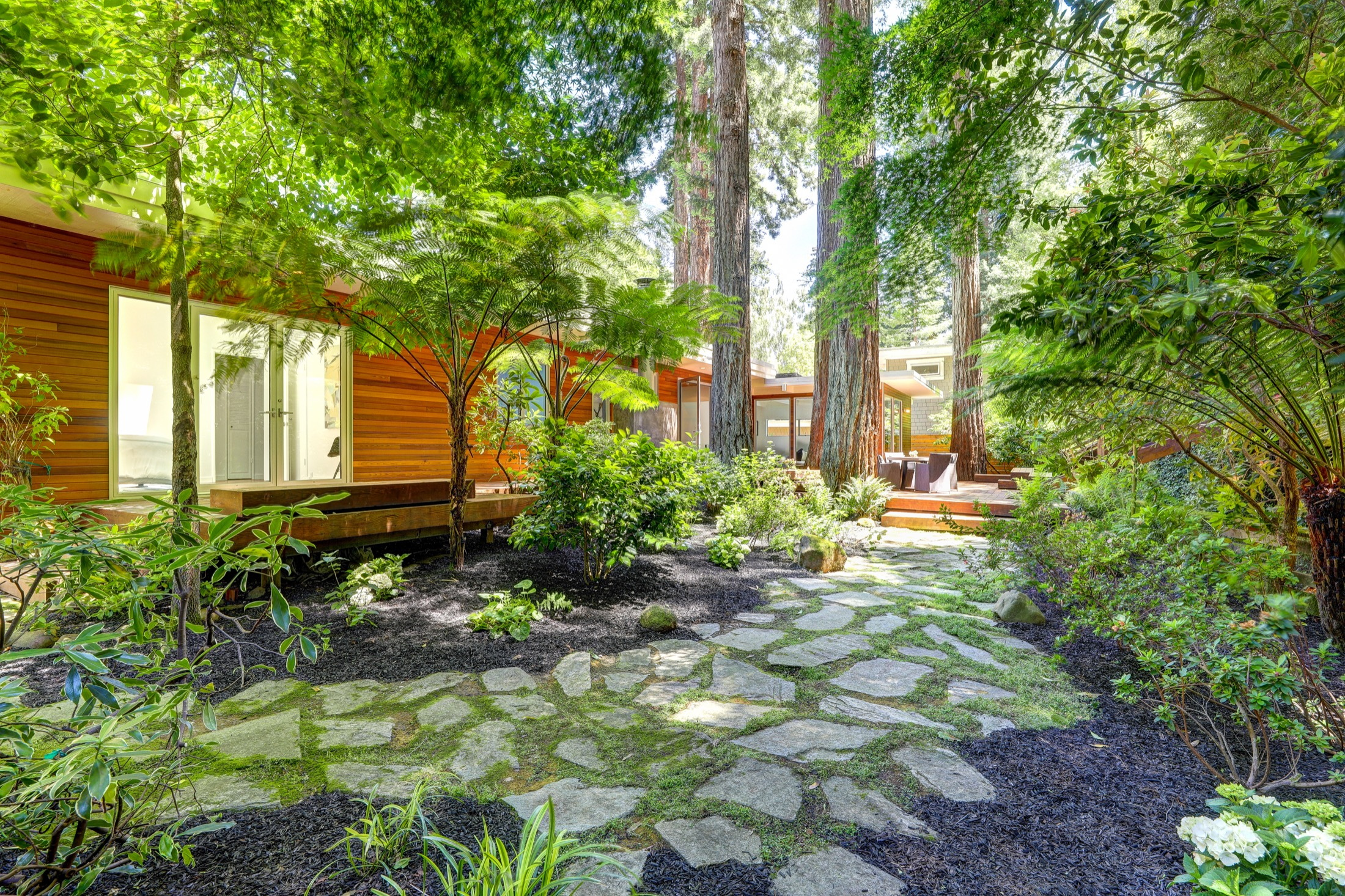 7 Barrie Way Mill Valley Real Estate 43 MLS- Own Marin Pacific Union - Marin County Realtors.jpg