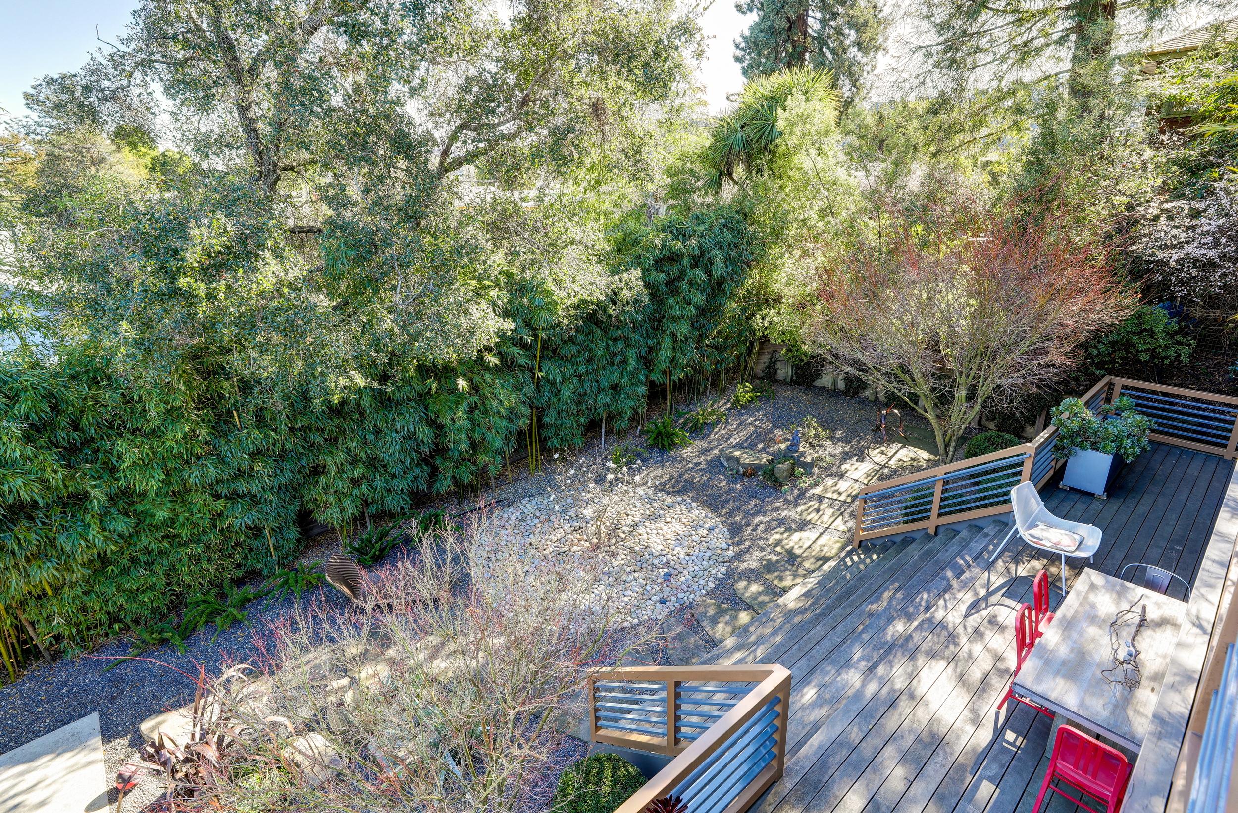 50 Amicita Avenue Mill Valley's Best Realtors61 - Own Marin Pacific Union - Marin County Realtors.jpg