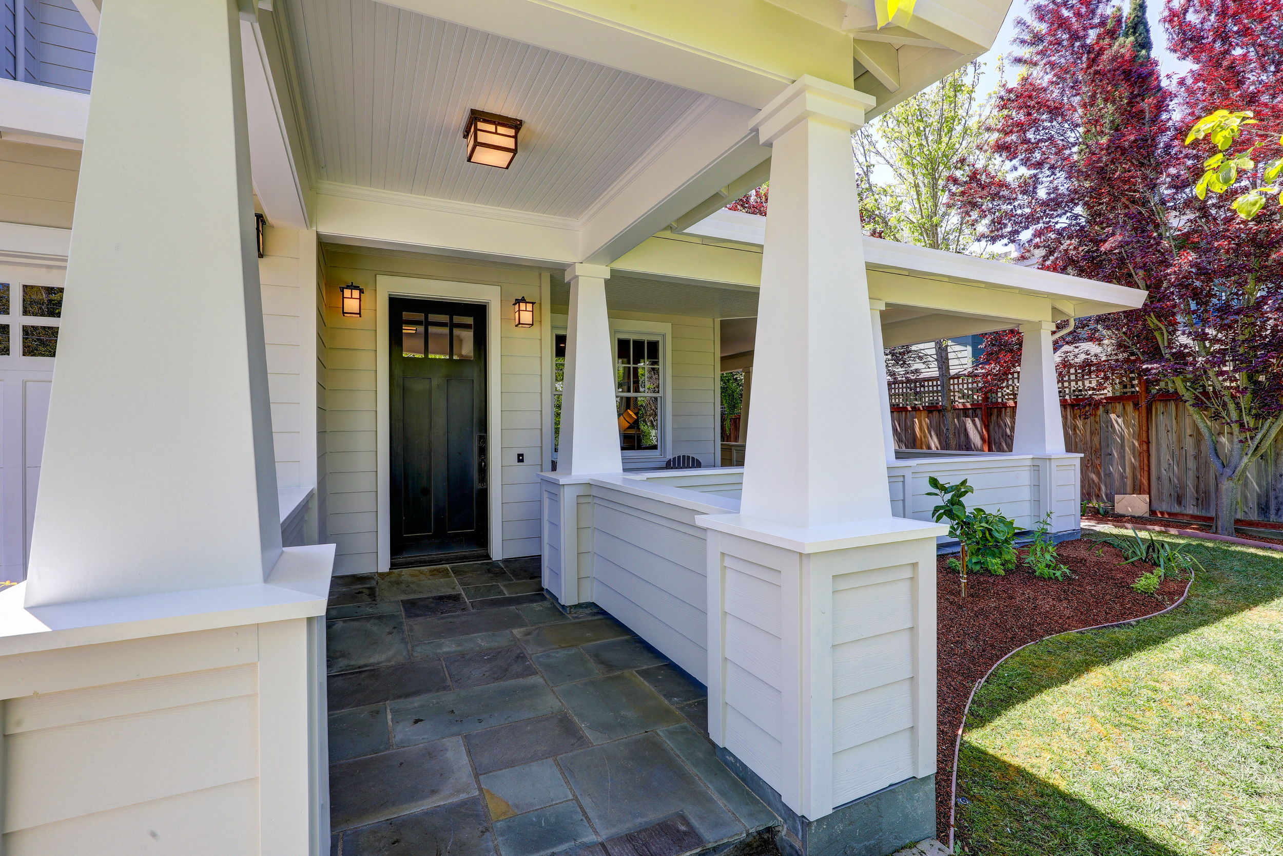 73 Shell Road Mill Valley's Best Realtor 14 MLS - Own Marin Pacific Union - Marin County's Top Realtor.jpg