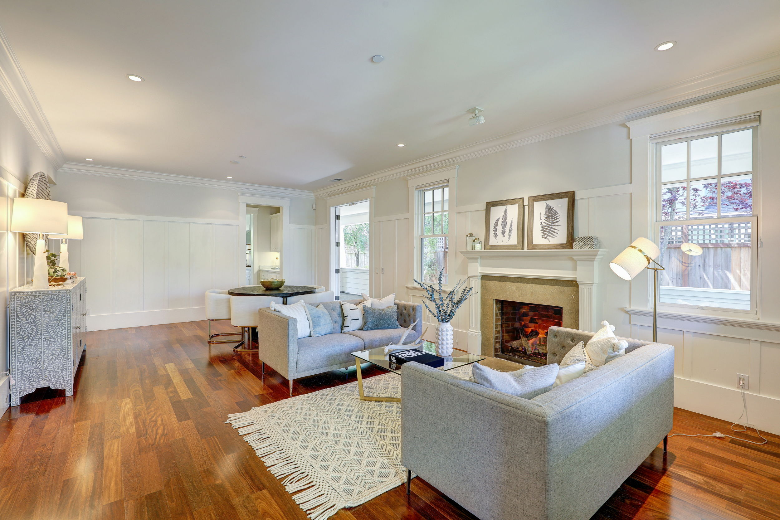 73 Shell Road Mill Valley's Best Realtor 16 MLS - Own Marin Pacific Union - Marin County's Top Realtor.jpg