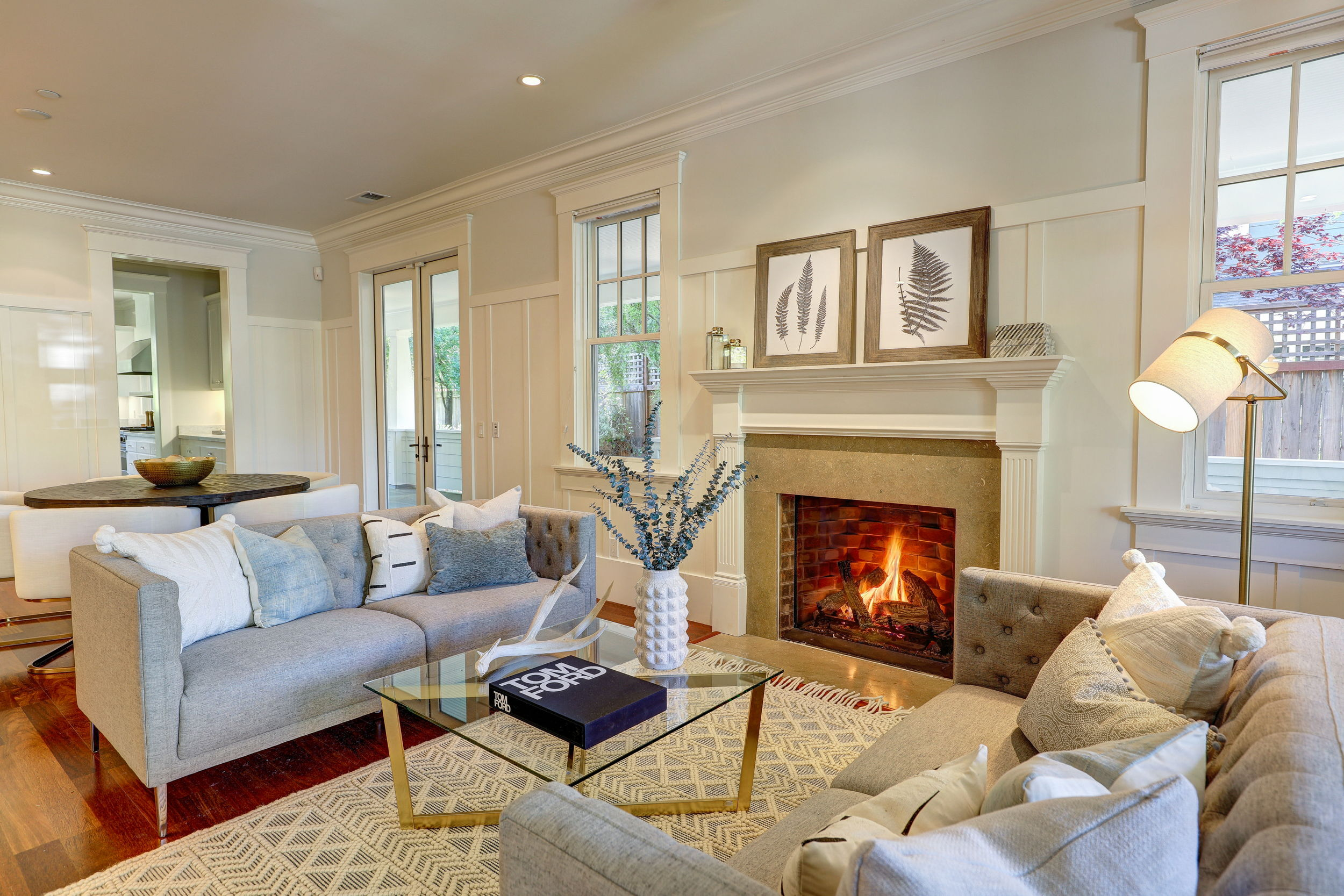 73 Shell Road Mill Valley's Best Realtor 18 MLS - Own Marin Pacific Union - Marin County's Top Realtor.jpg