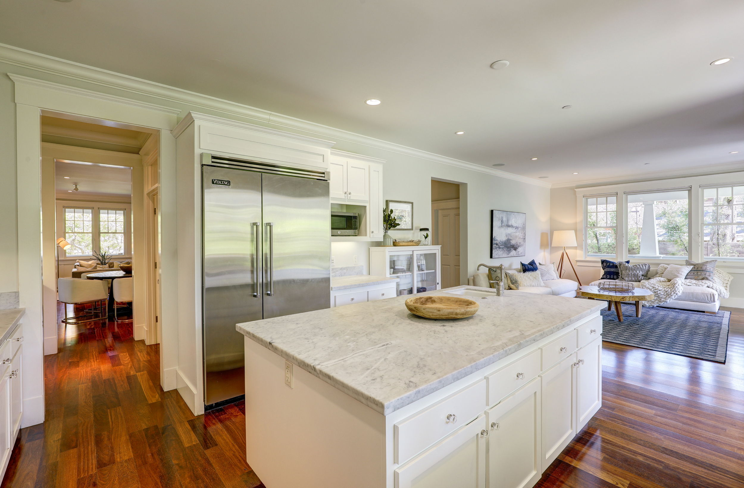 73 Shell Road Mill Valley's Best Realtor 23 MLS - Own Marin Pacific Union - Marin County's Top Realtor.jpg