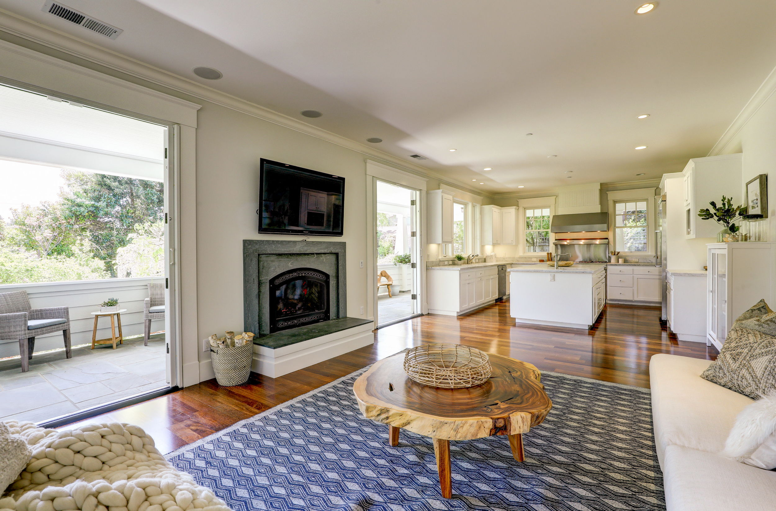 73 Shell Road Mill Valley's Best Realtor 34 MLS - Own Marin Pacific Union - Marin County's Top Realtor.jpg