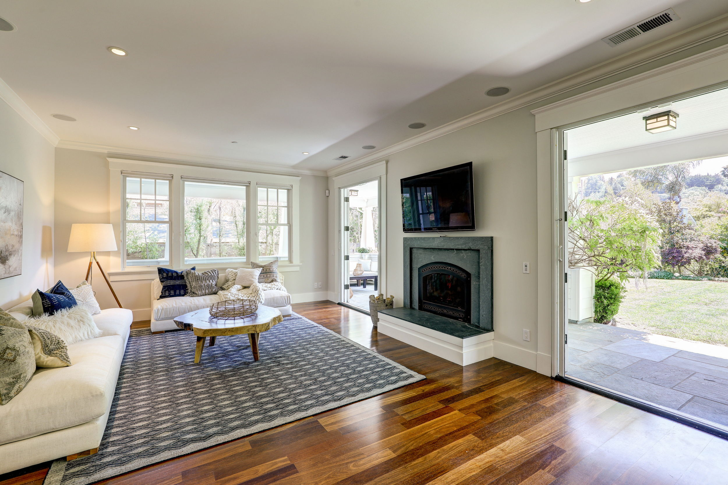 73 Shell Road Mill Valley's Best Realtor 36 MLS - Own Marin Pacific Union - Marin County's Top Realtor.jpg