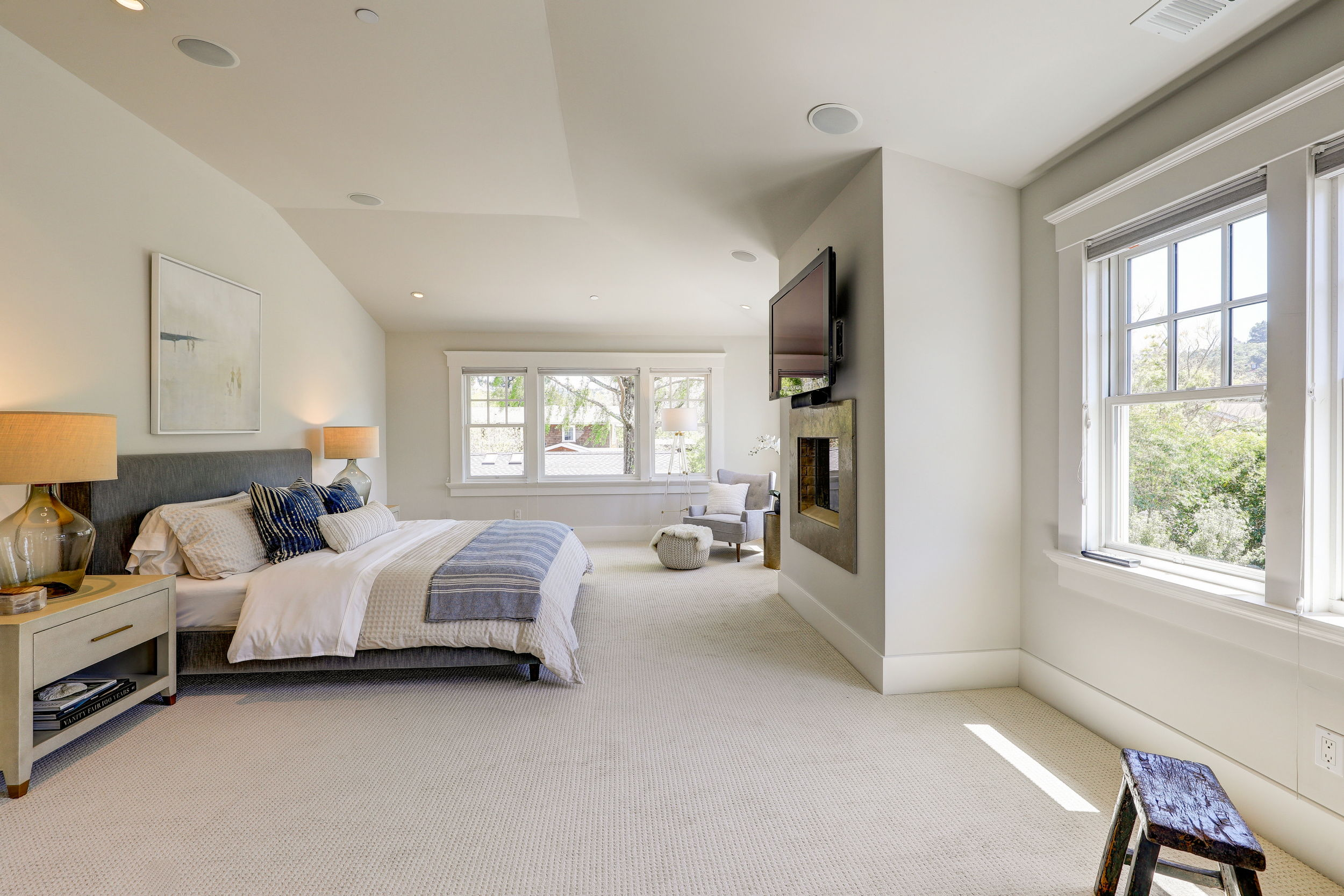 73 Shell Road Mill Valley's Best Realtor 44 MLS - Own Marin Pacific Union - Marin County's Top Realtor.jpg
