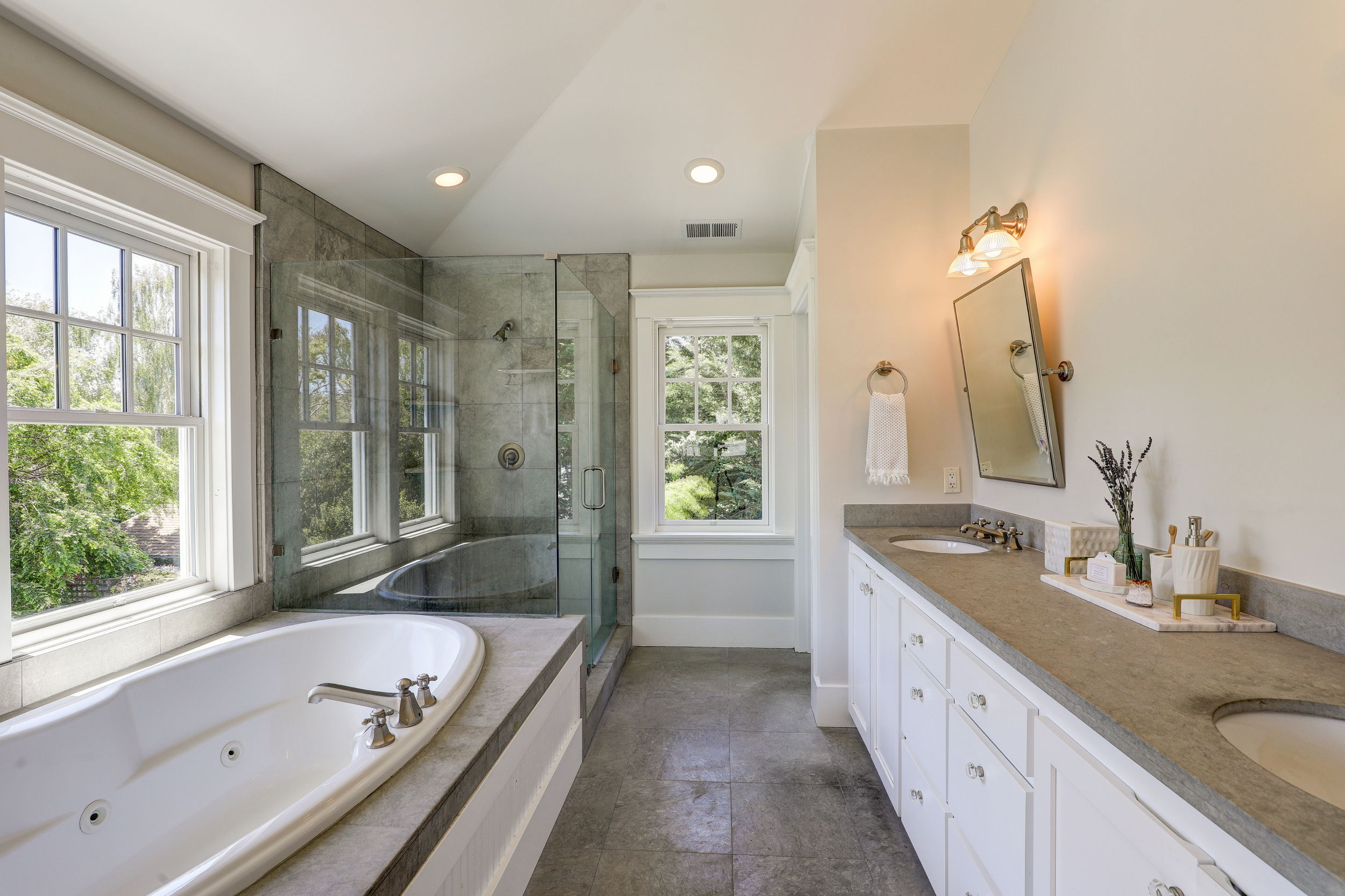 73 Shell Road Mill Valley's Best Realtor 46 MLS - Own Marin Pacific Union - Marin County's Top Realtor.jpg