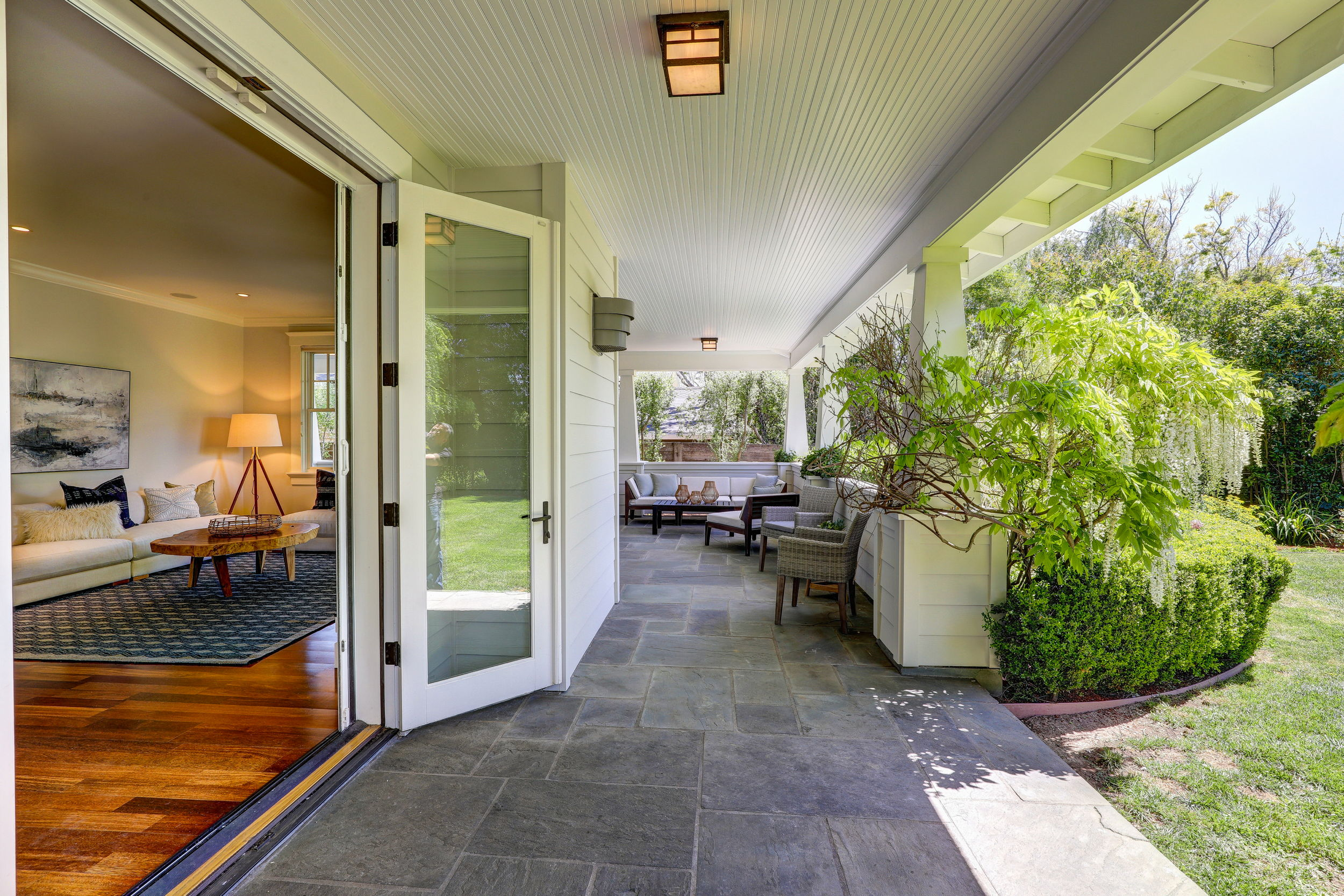 73 Shell Road Mill Valley's Best Realtor 58 MLS - Own Marin Pacific Union - Marin County's Top Realtor.jpg