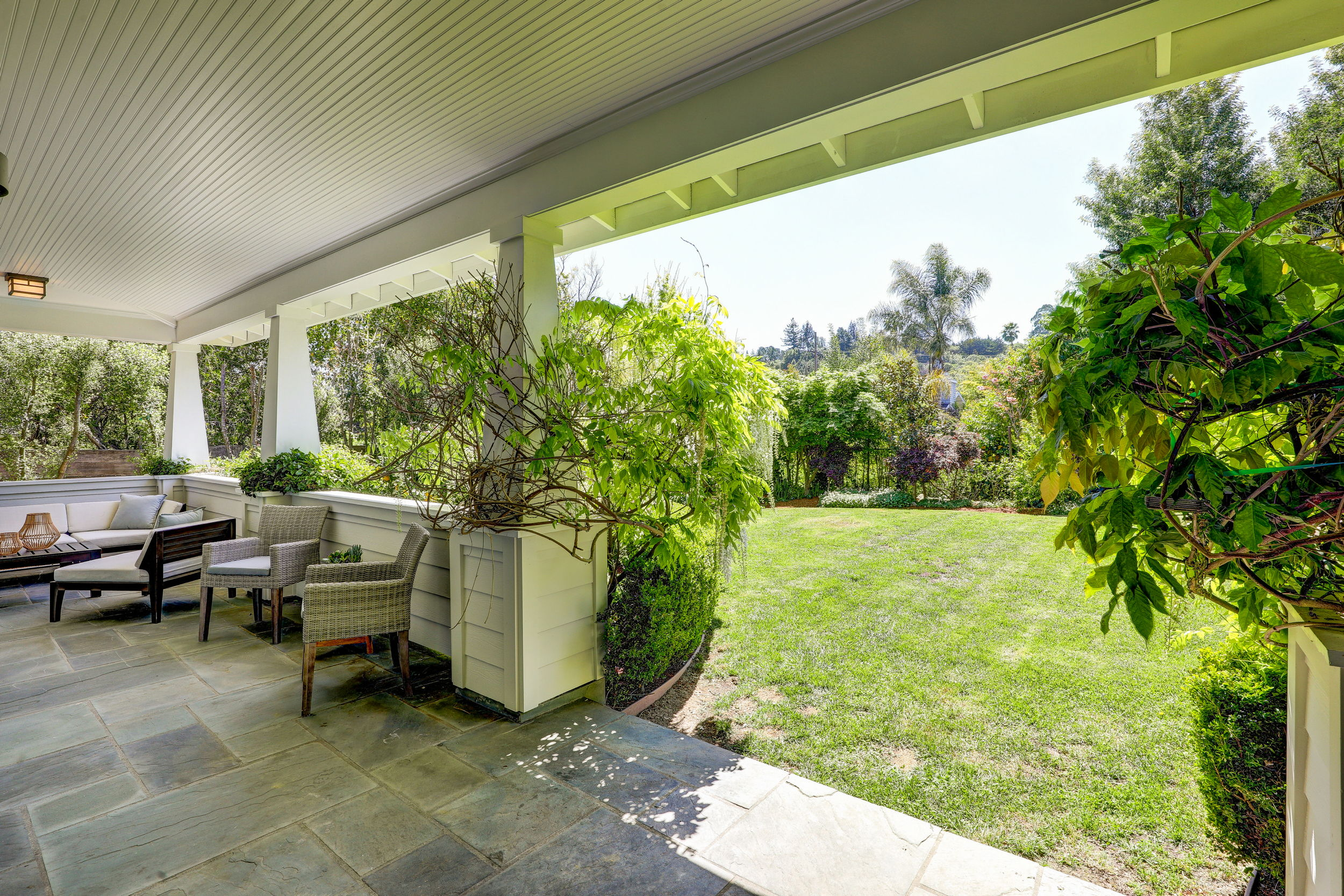 73 Shell Road Mill Valley's Best Realtor 59 MLS - Own Marin Pacific Union - Marin County's Top Realtor.jpg