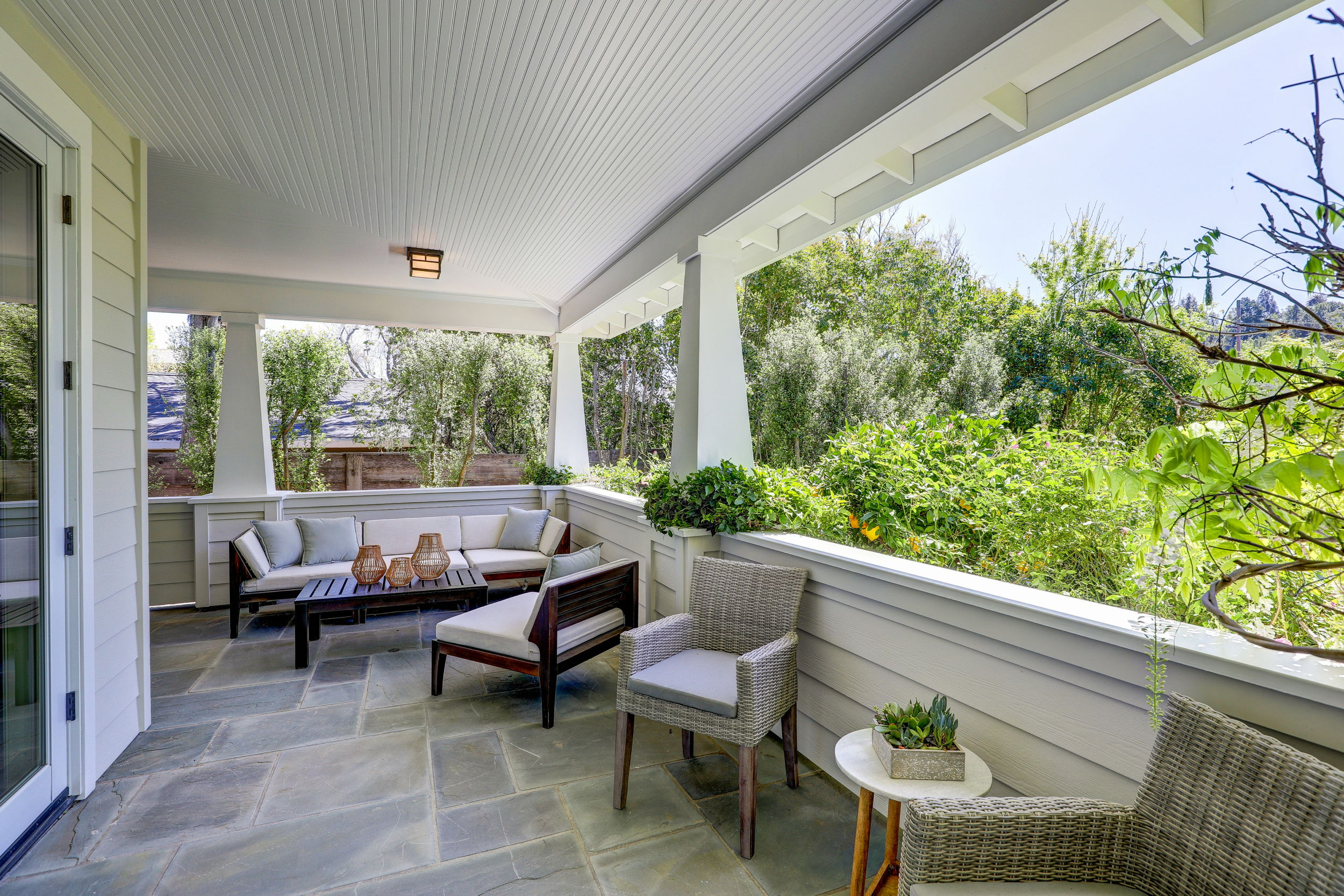73 Shell Road Mill Valley's Best Realtor 60 MLS - Own Marin Pacific Union - Marin County's Top Realtor.jpg