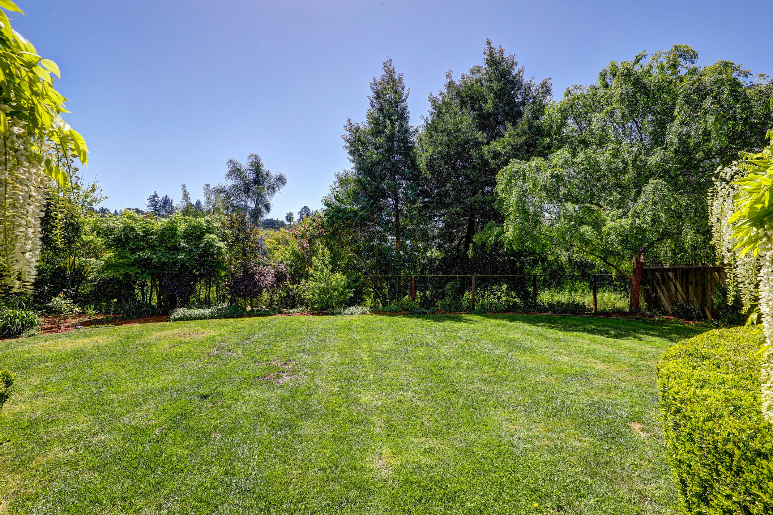 73 Shell Road Mill Valley's Best Realtor 65 MLS - Own Marin Pacific Union - Marin County's Top Realtor.jpg