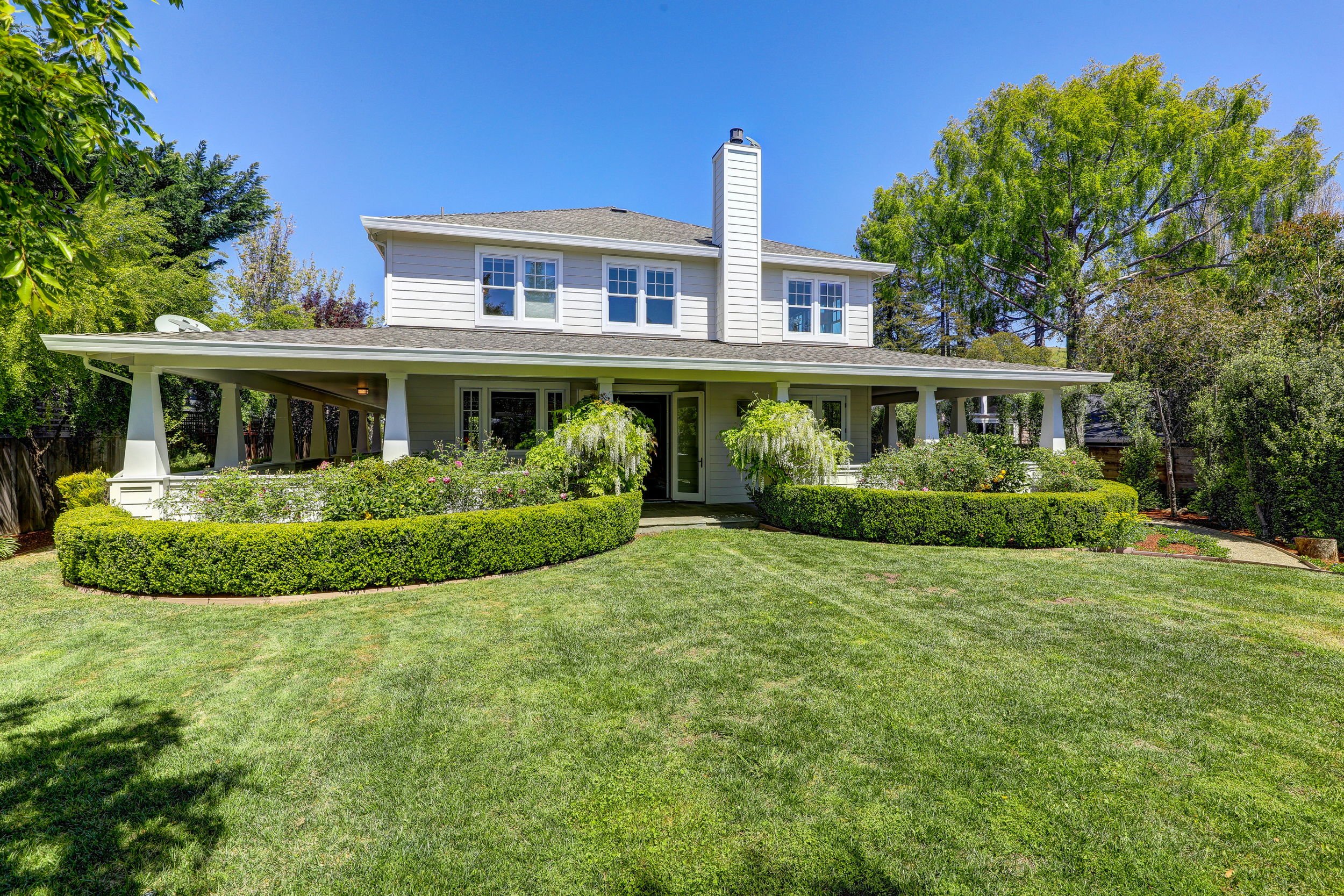 73 Shell Road Mill Valley's Best Realtor 67 MLS - Own Marin Pacific Union - Marin County's Top Realtor.jpg