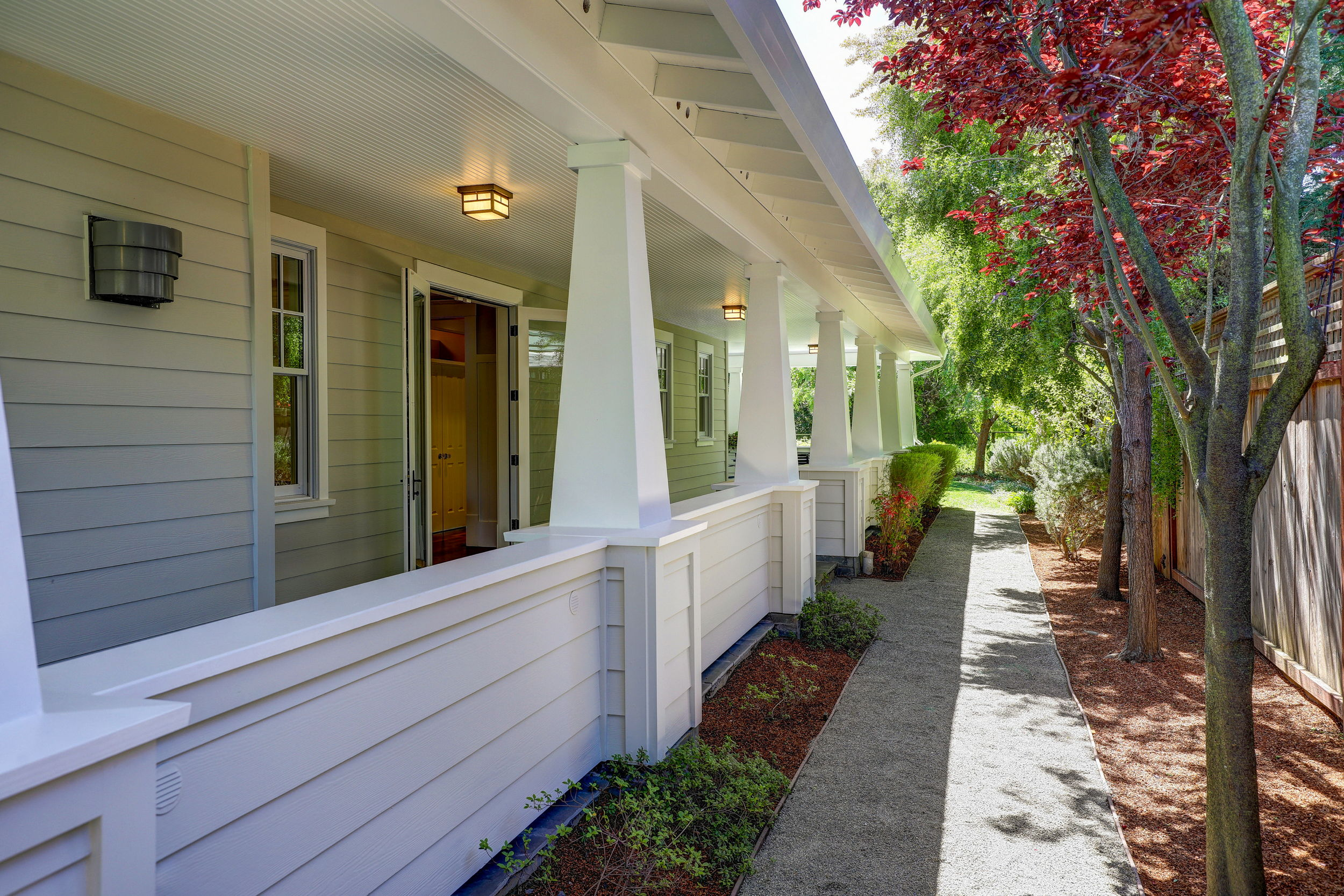 73 Shell Road Mill Valley's Best Realtor 75 MLS - Own Marin Pacific Union - Marin County's Top Realtor.jpg