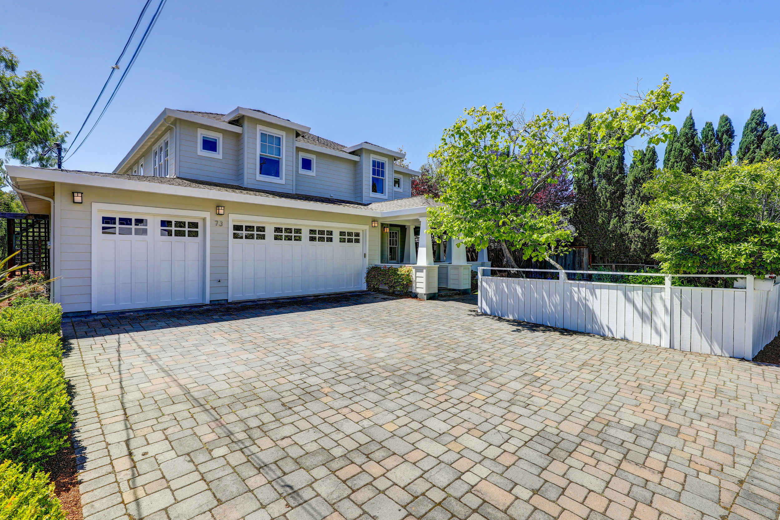 73 Shell Road Mill Valley's Best Realtor 03 MLS - Own Marin Pacific Union - Marin County's Top Realtor.jpg
