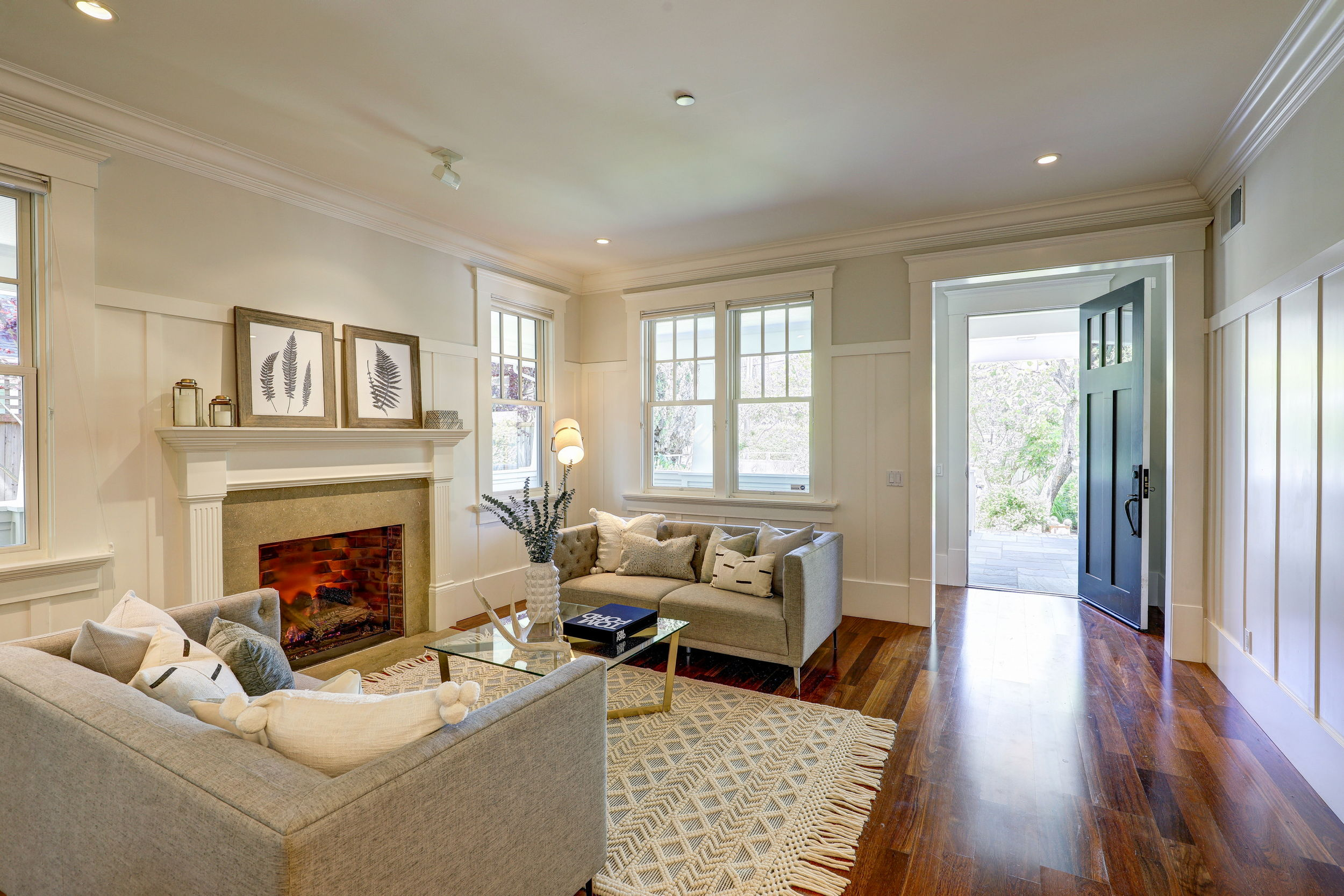 73 Shell Road Mill Valley's Best Realtor 15 MLS - Own Marin Pacific Union - Marin County's Top Realtor.jpg
