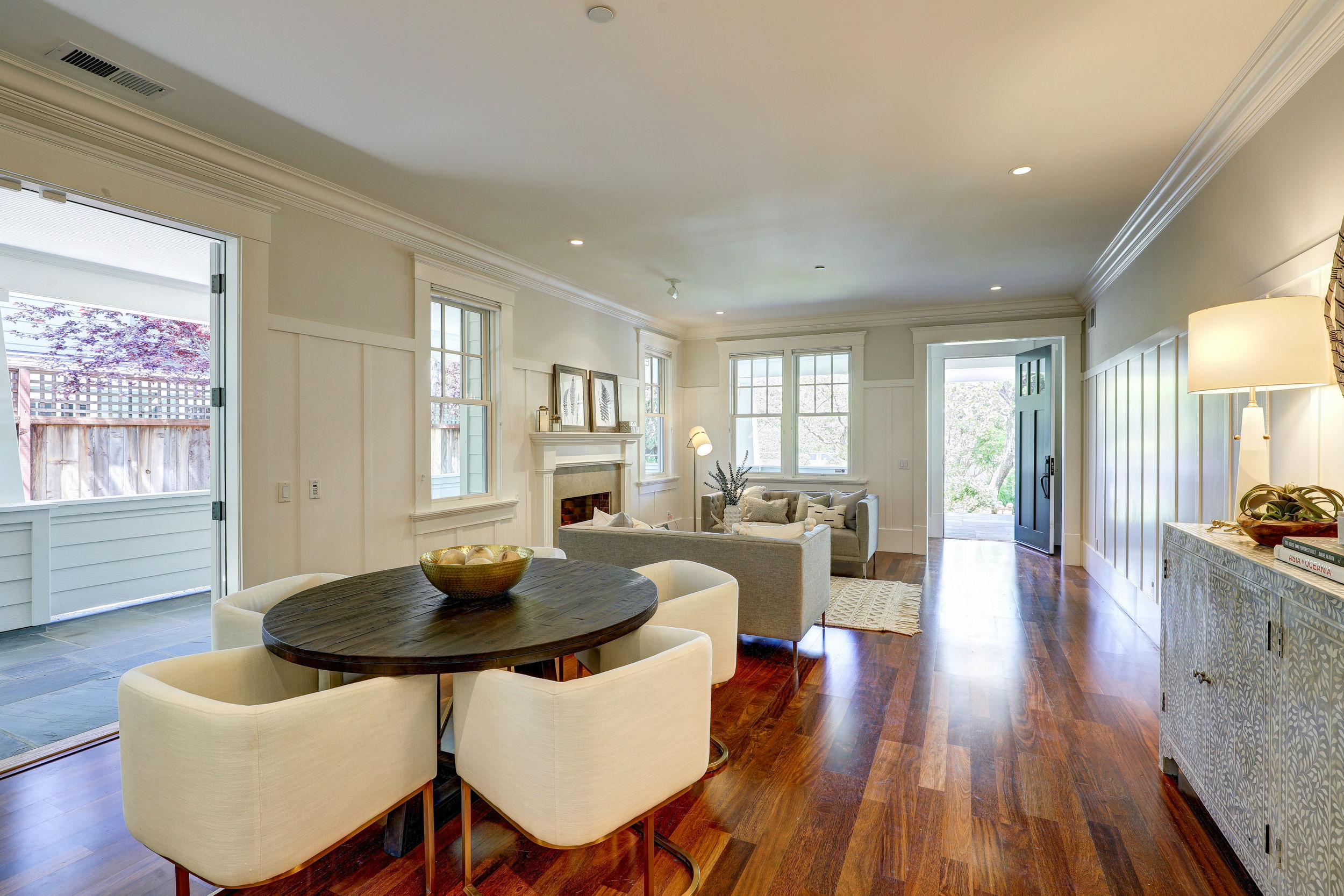 73 Shell Road Mill Valley's Best Realtor 19 MLS - Own Marin Pacific Union - Marin County's Top Realtor.jpg