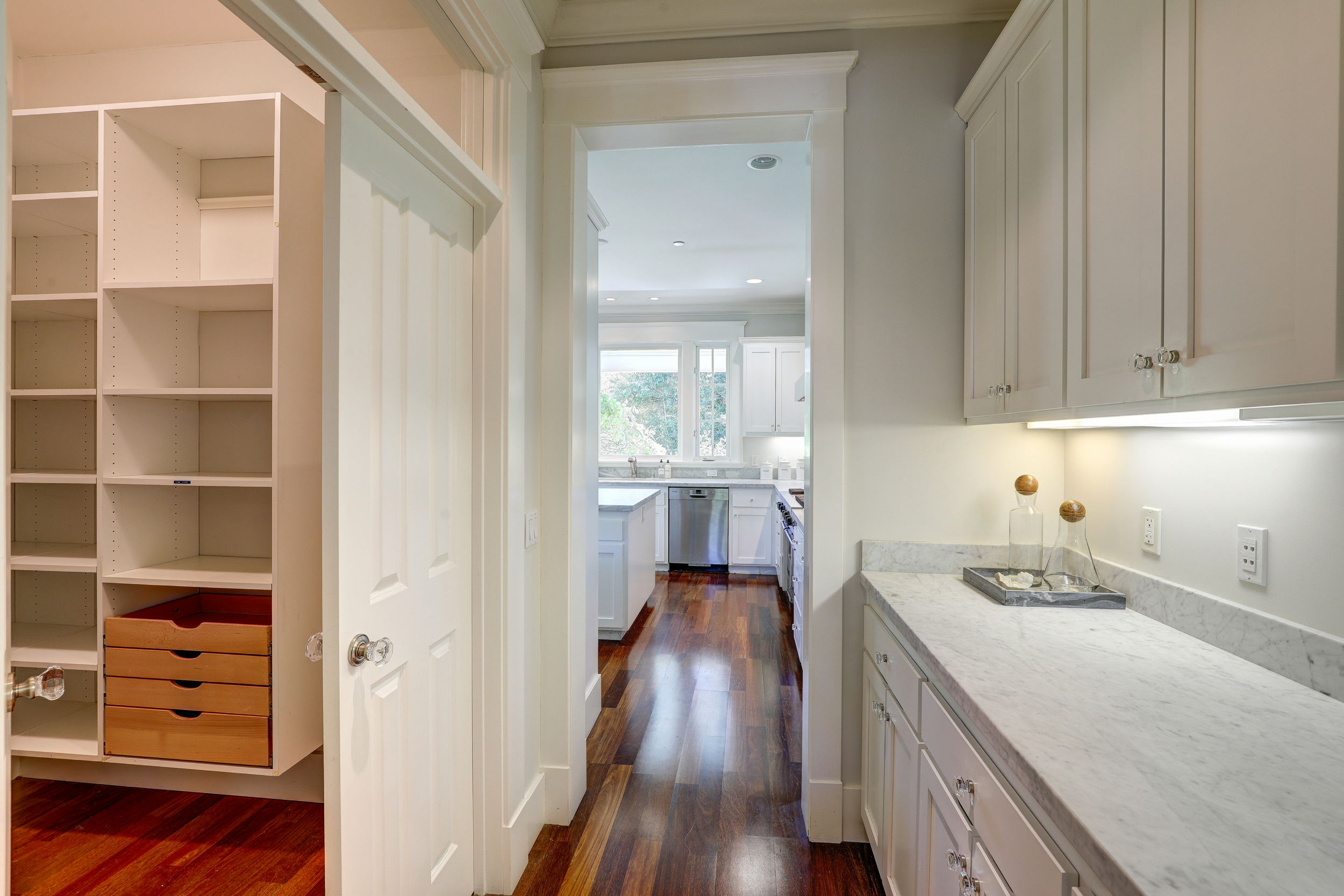 73 Shell Road Mill Valley's Best Realtor 21 MLS - Own Marin Pacific Union - Marin County's Top Realtor.jpg