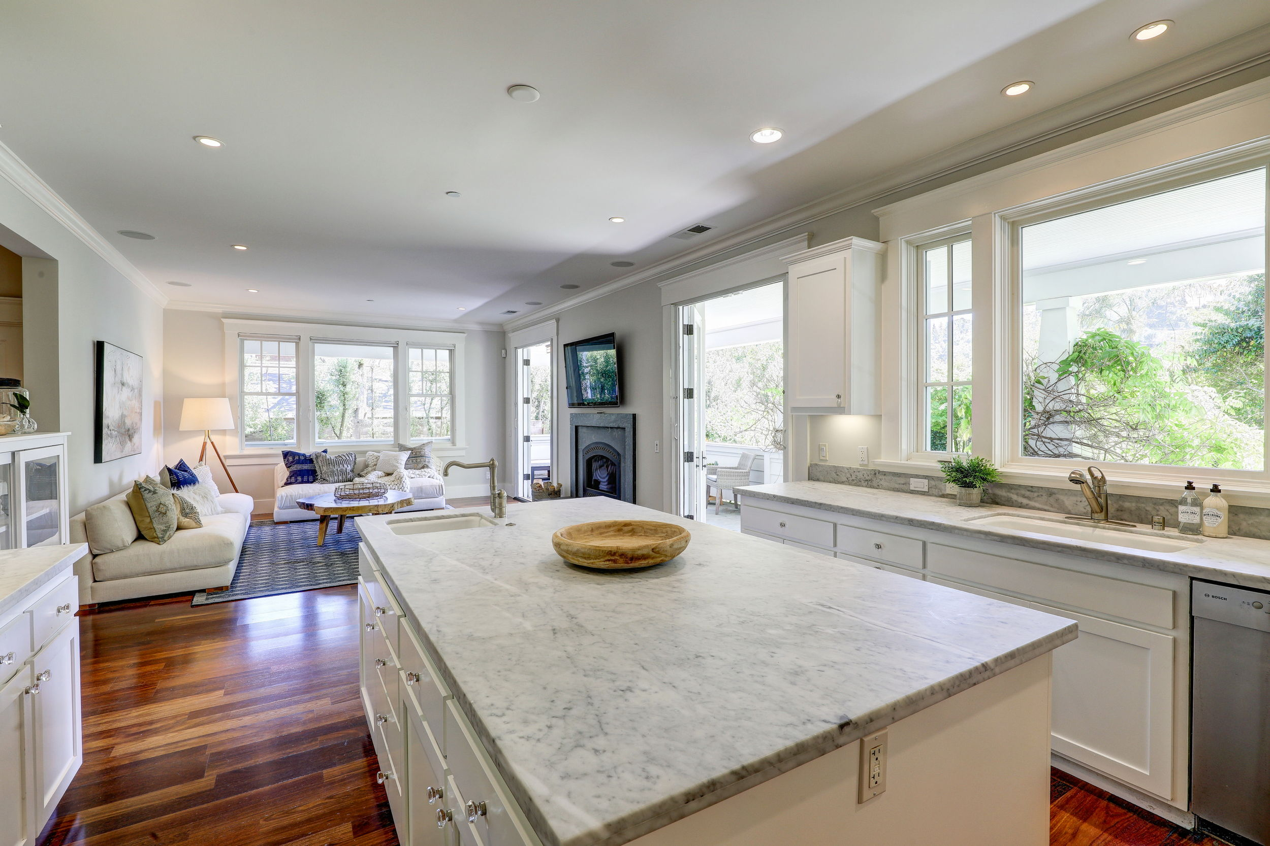 73 Shell Road Mill Valley's Best Realtor 26 MLS - Own Marin Pacific Union - Marin County's Top Realtor.jpg