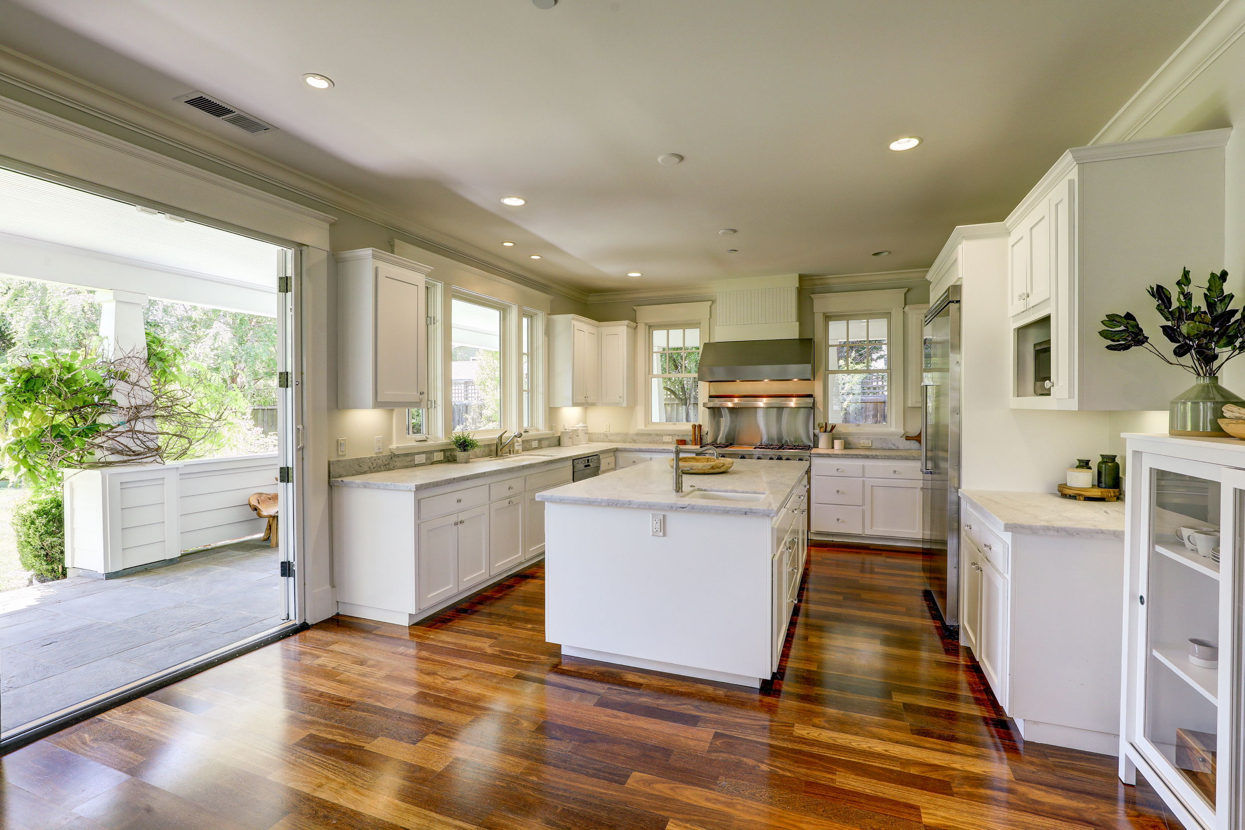 73 Shell Road Mill Valley's Best Realtor 31 MLS - Own Marin Pacific Union - Marin County's Top Realtor.jpg