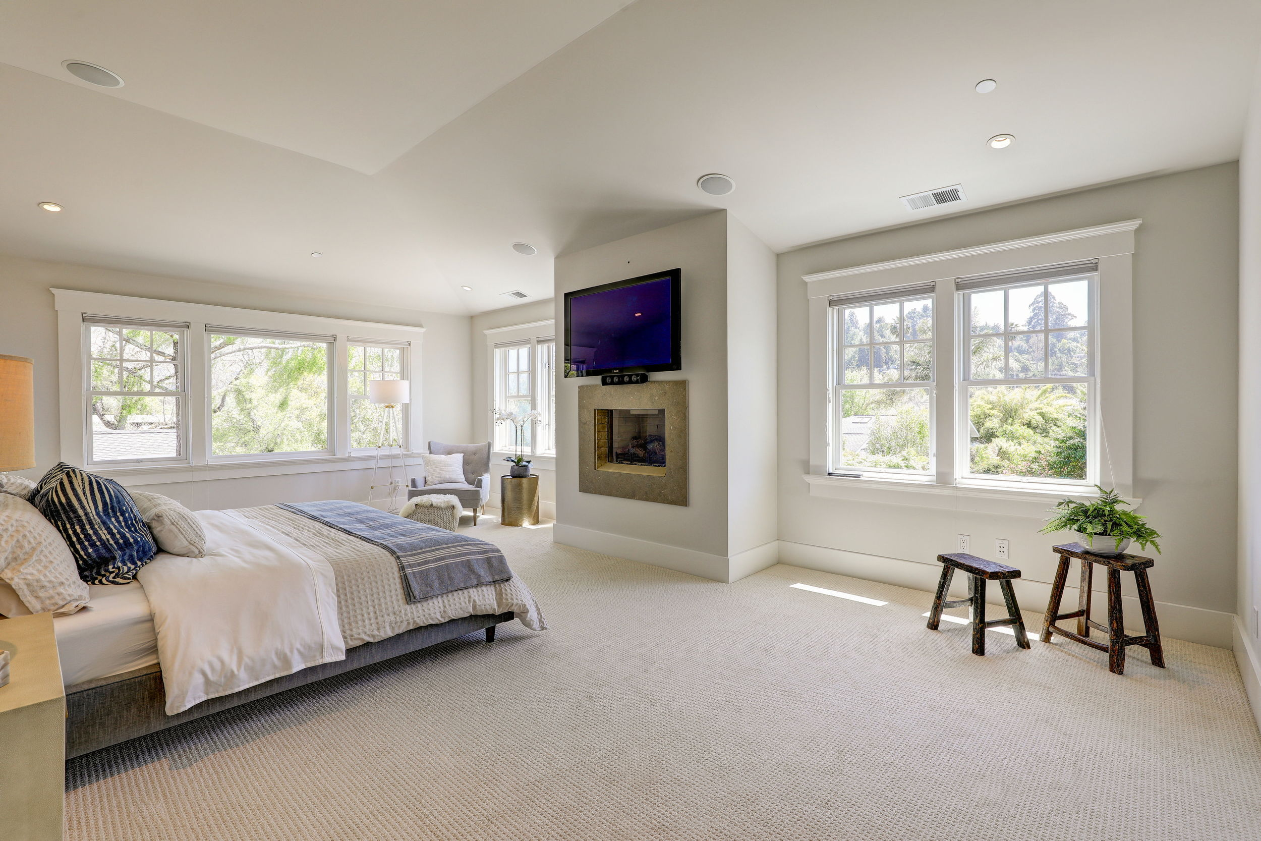 73 Shell Road Mill Valley's Best Realtor 43 MLS - Own Marin Pacific Union - Marin County's Top Realtor.jpg