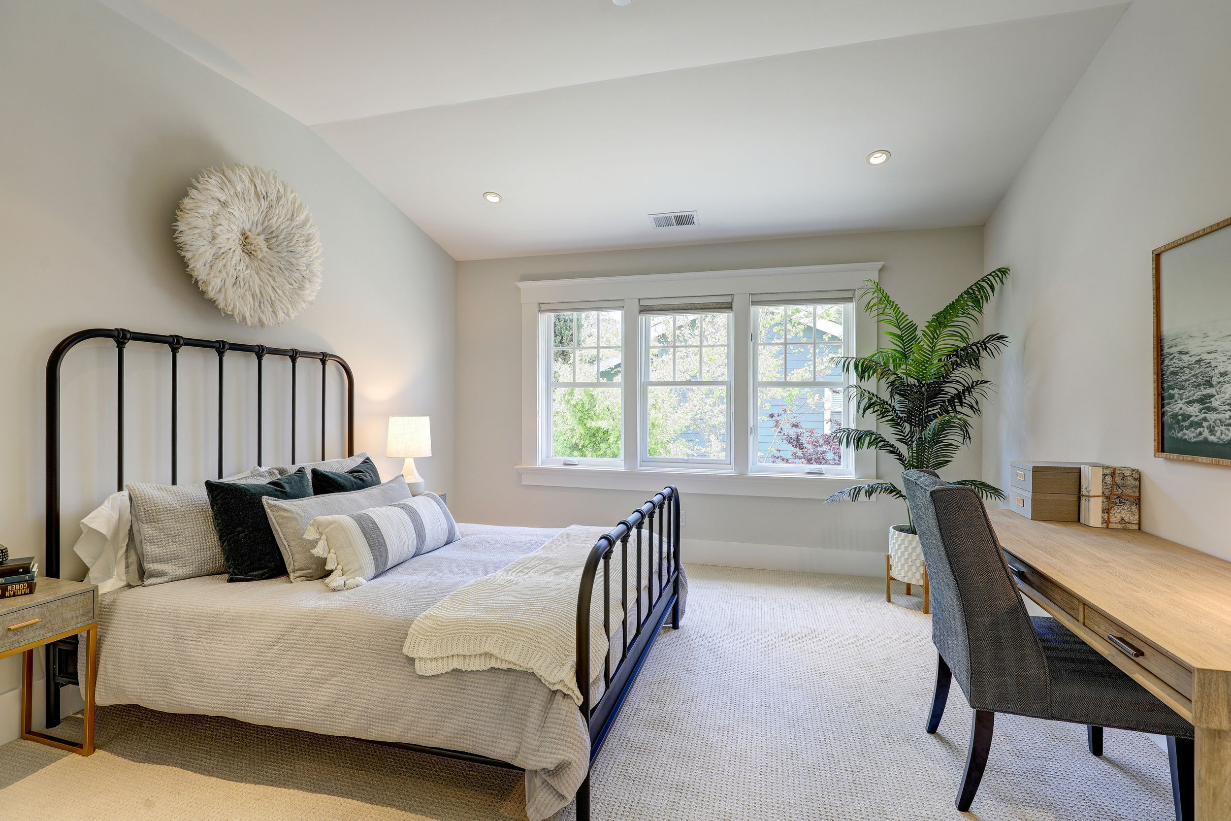 73 Shell Road Mill Valley's Best Realtor 54 MLS - Own Marin Pacific Union - Marin County's Top Realtor.jpg