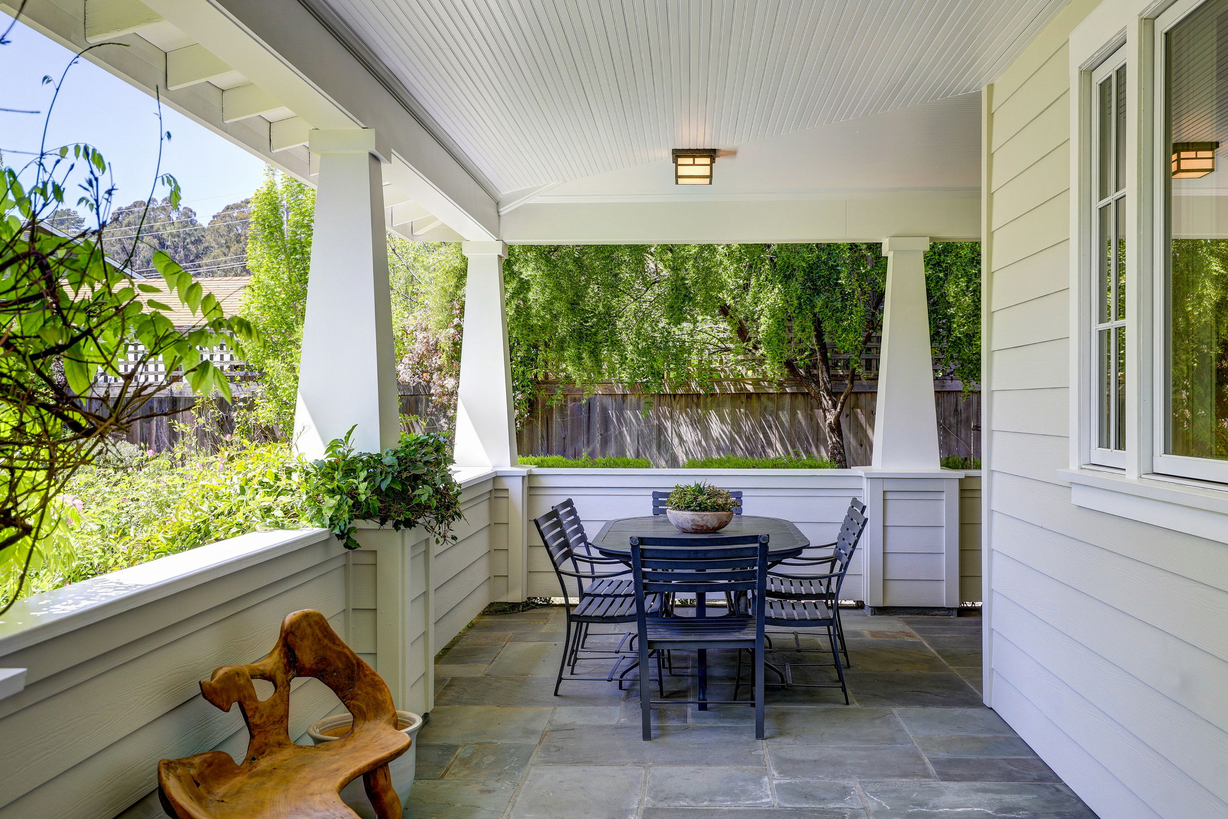 73 Shell Road Mill Valley's Best Realtor 62 MLS - Own Marin Pacific Union - Marin County's Top Realtor.jpg