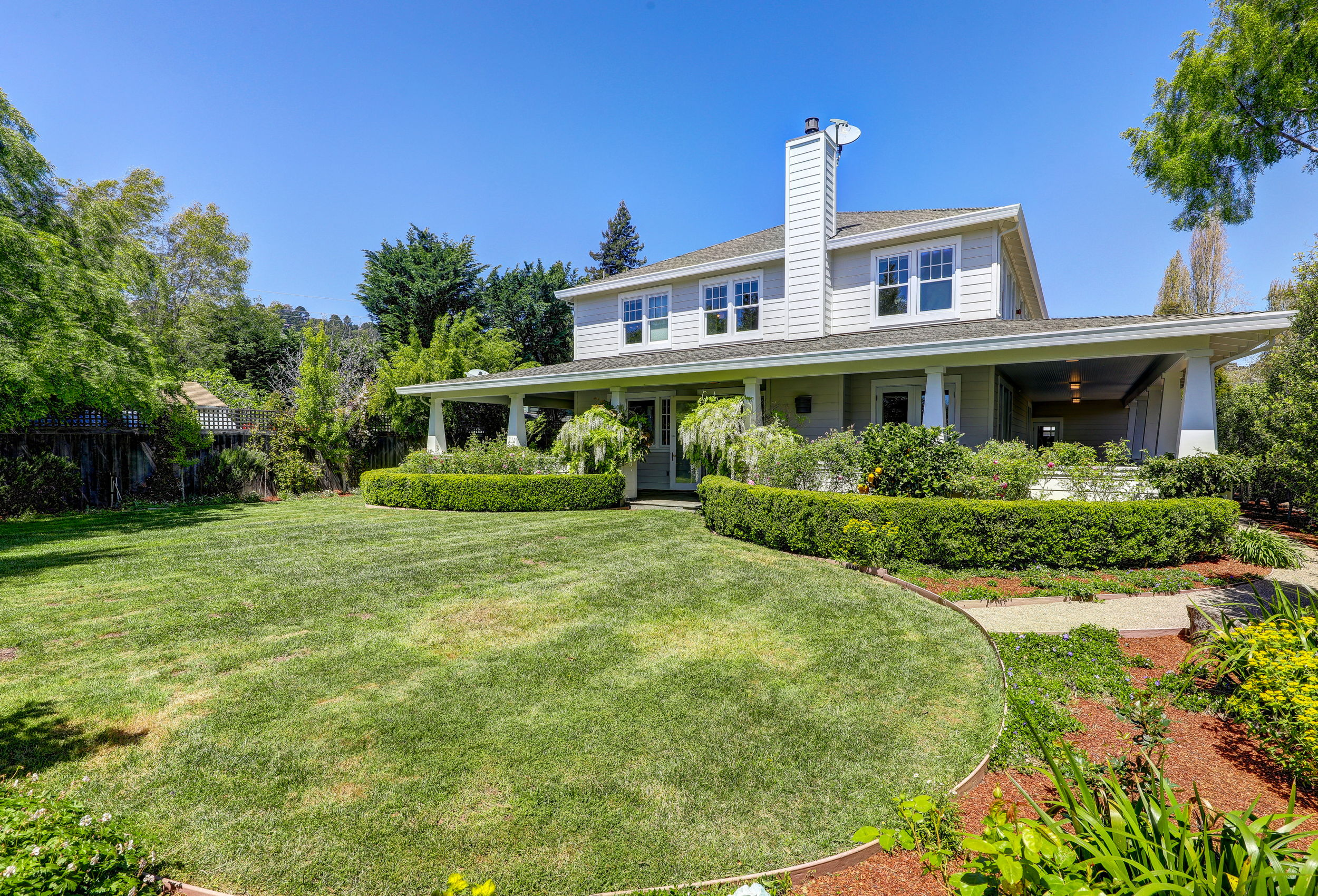 73 Shell Road Mill Valley's Best Realtor 71 MLS - Own Marin Pacific Union - Marin County's Top Realtor.jpg