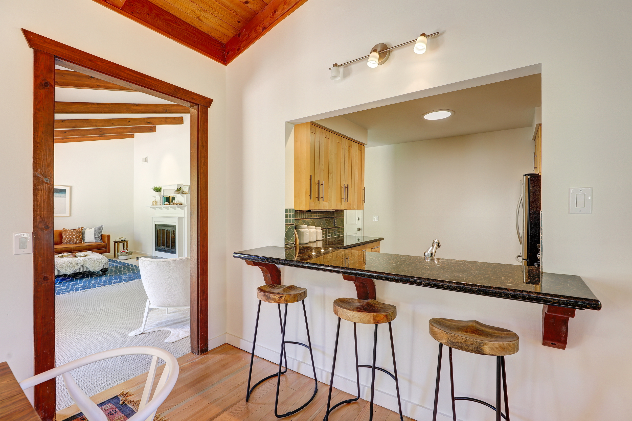 803 Everest Mill Valley's Best Realtor 14 - Own Marin Pacific Union - Marin County's Top Realtor.jpg