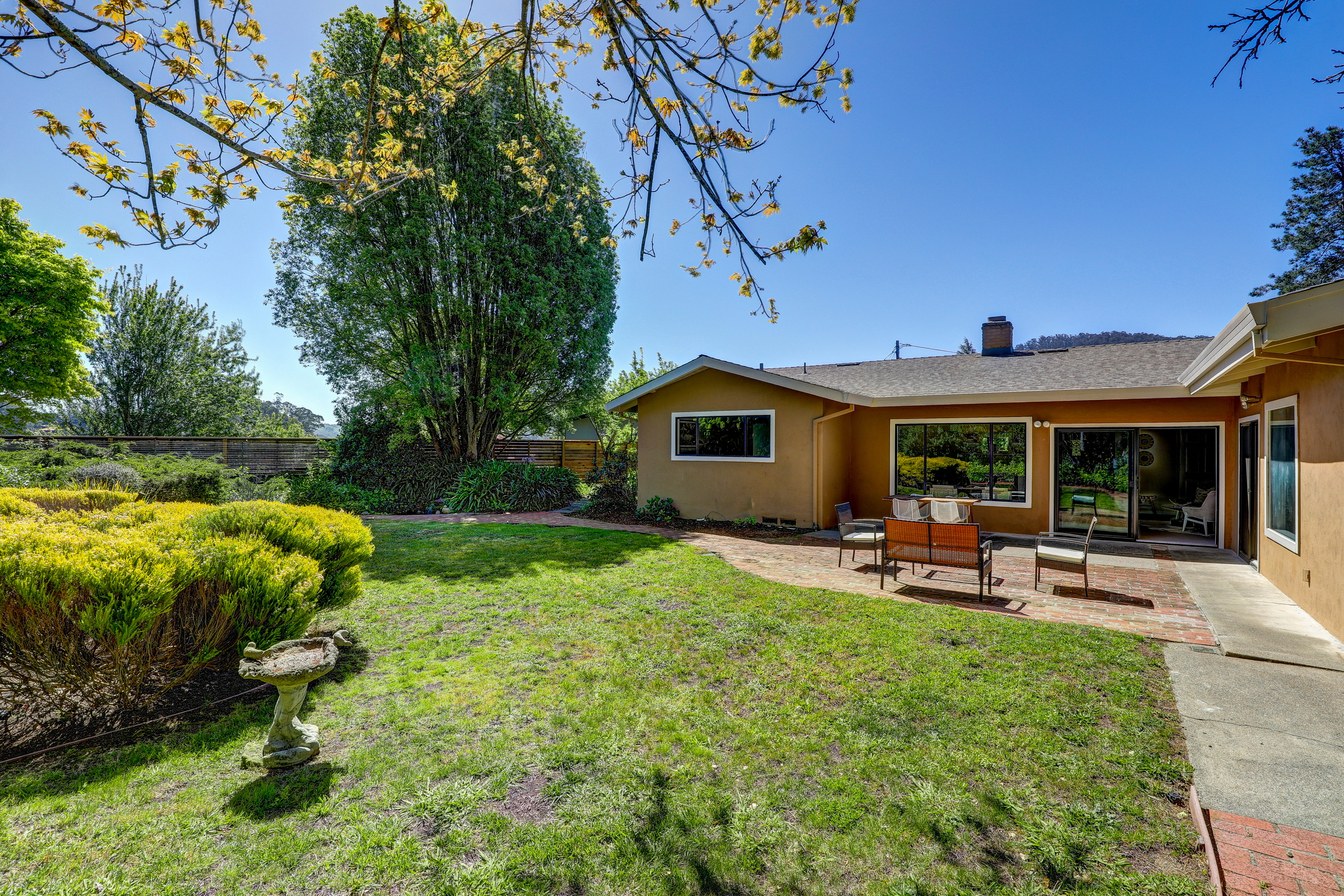 803 Everest Mill Valley's Best Realtor 28 - Own Marin Pacific Union - Marin County's Top Realtor.jpg
