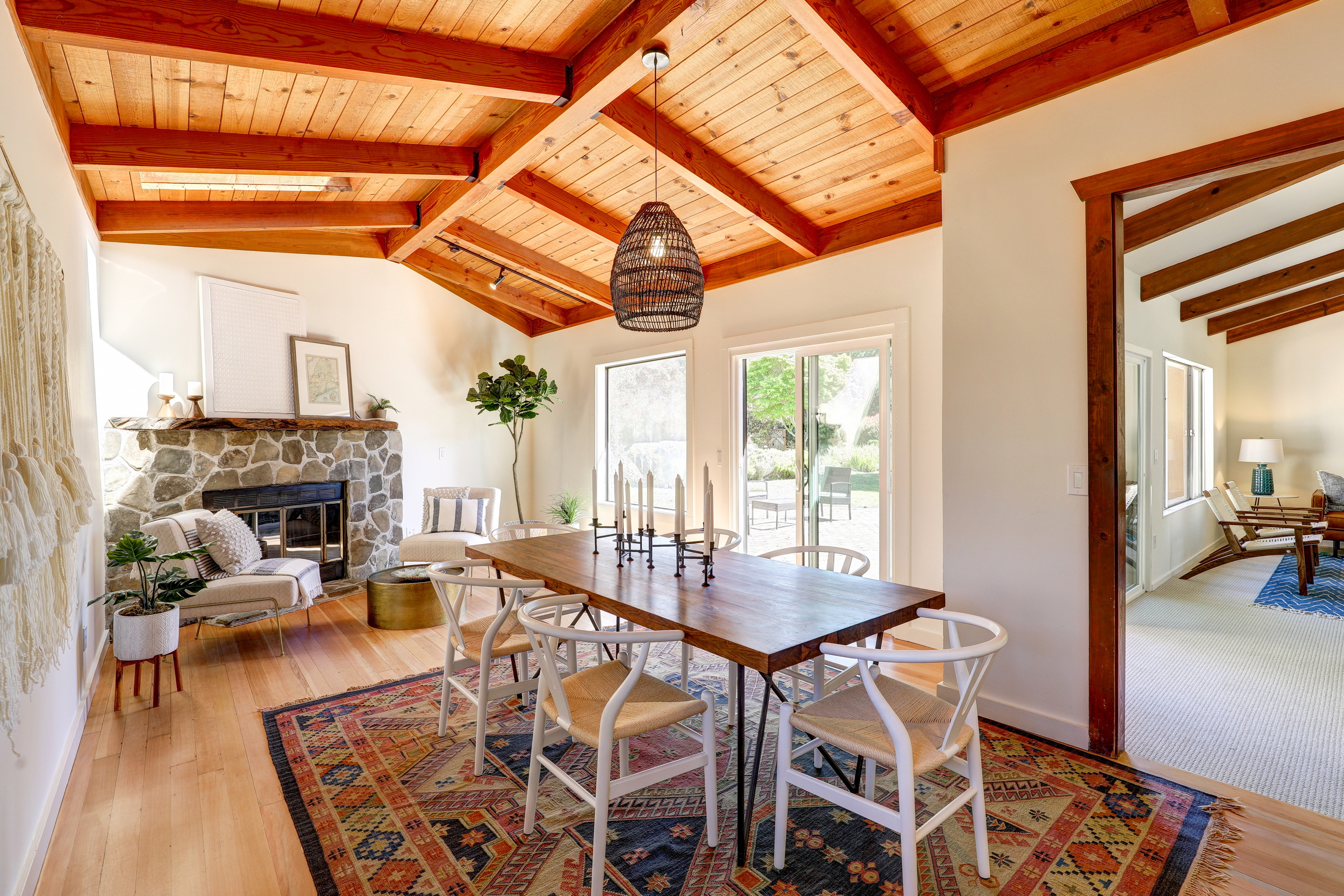 803 Everest Mill Valley's Best Realtor 19 - Own Marin Pacific Union - Marin County's Top Realtor.jpg