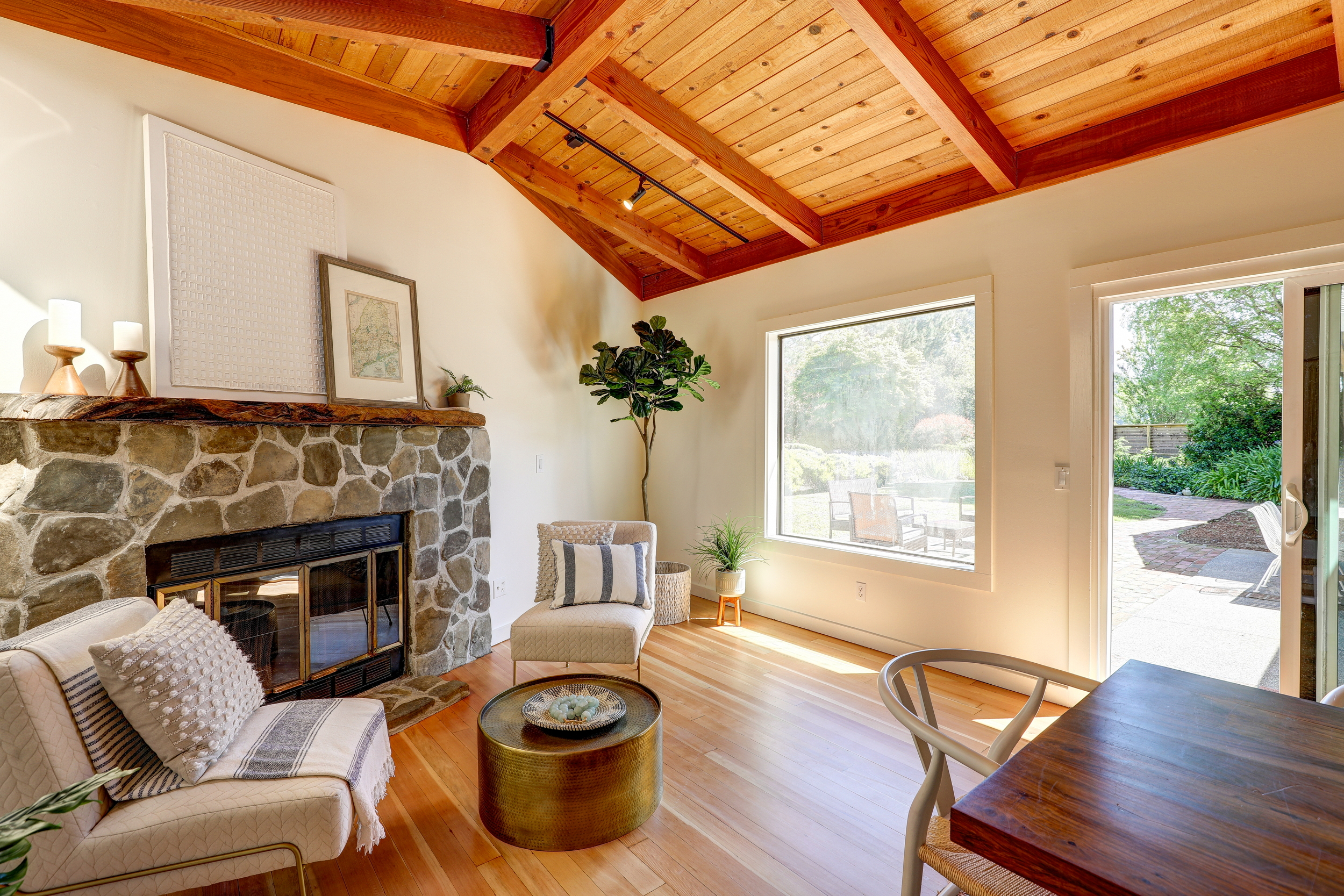 803 Everest Mill Valley's Best Realtor 20 - Own Marin Pacific Union - Marin County's Top Realtor.jpg