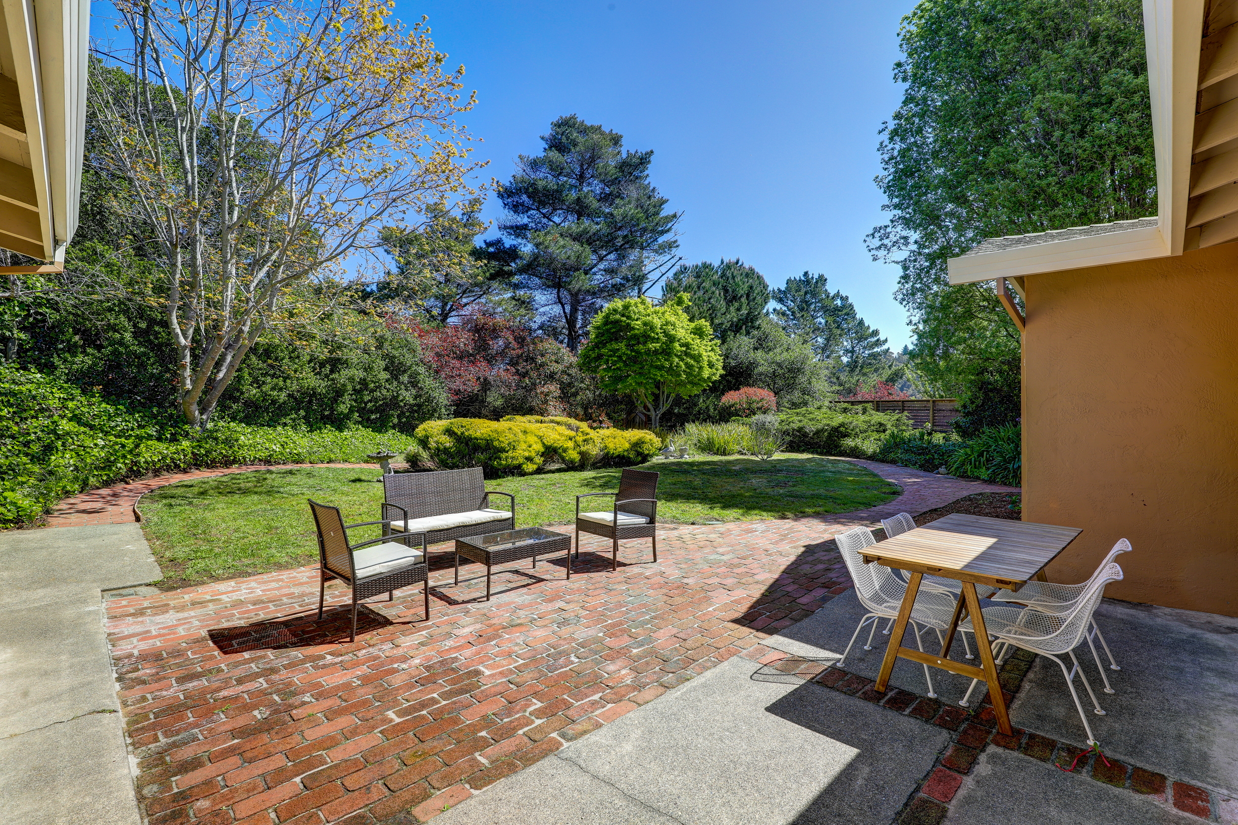 803 Everest Mill Valley's Best Realtor 26 - Own Marin Pacific Union - Marin County's Top Realtor.jpg